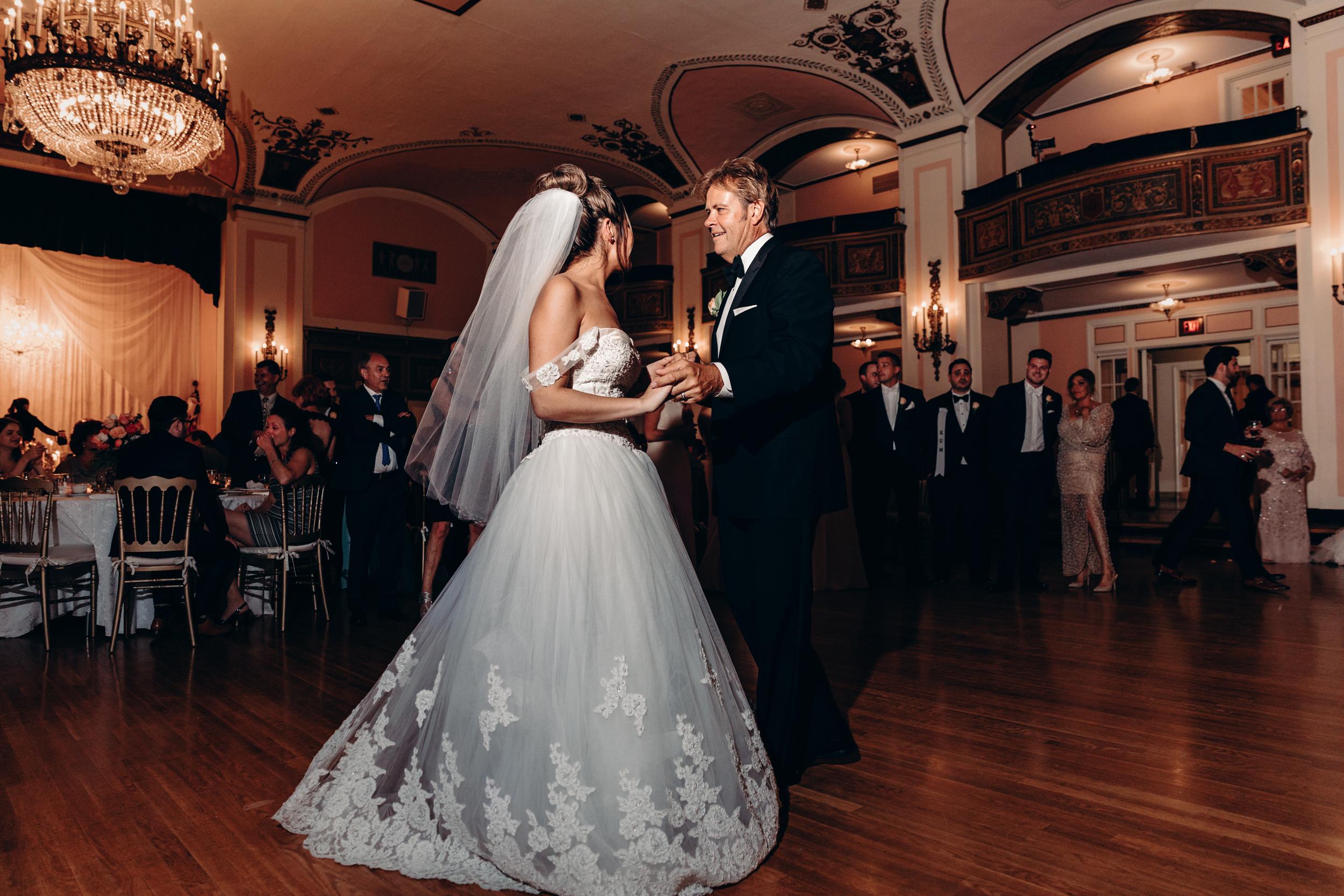 (0618) Natalie + Kris Wedding.jpg