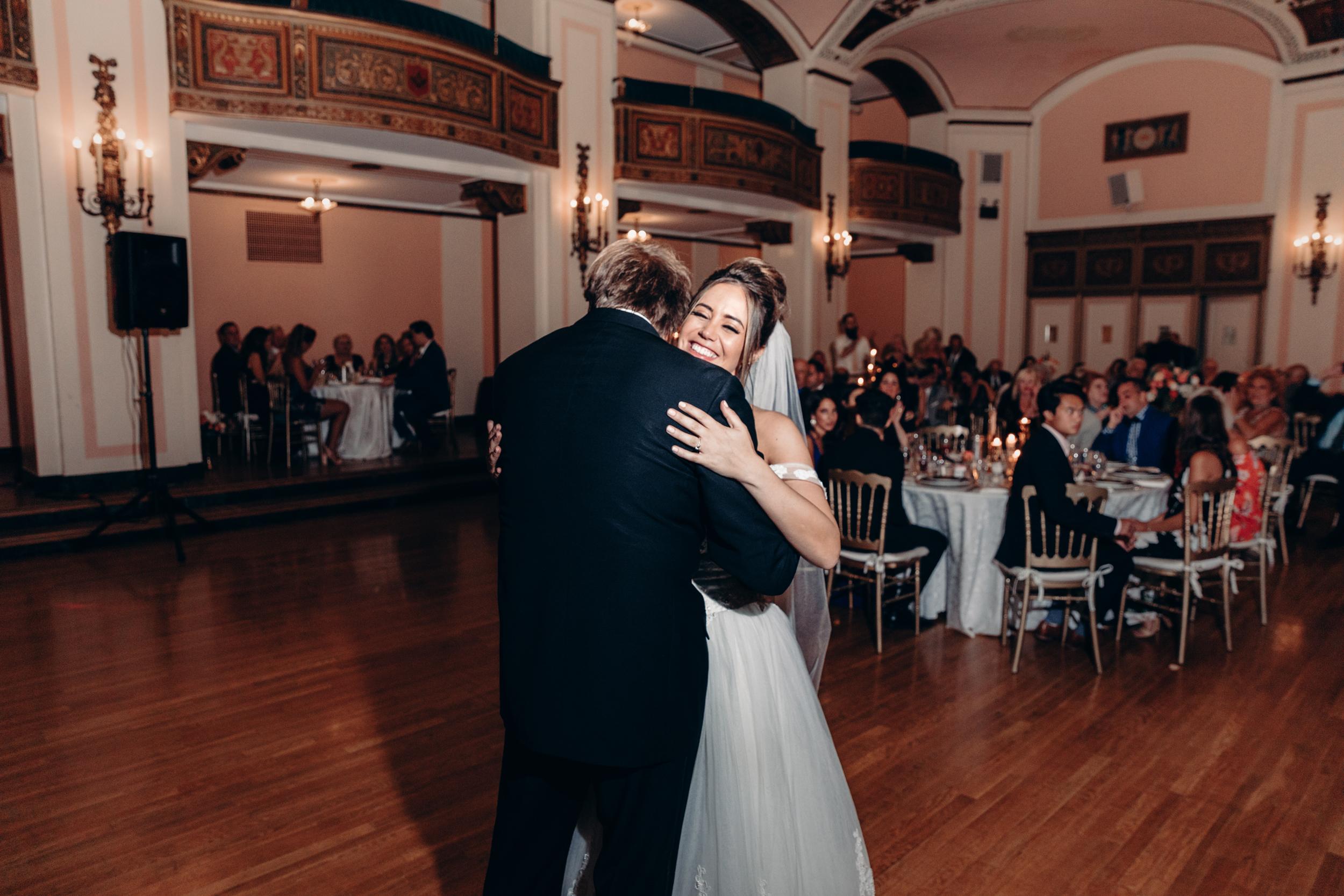 (0624) Natalie + Kris Wedding.jpg