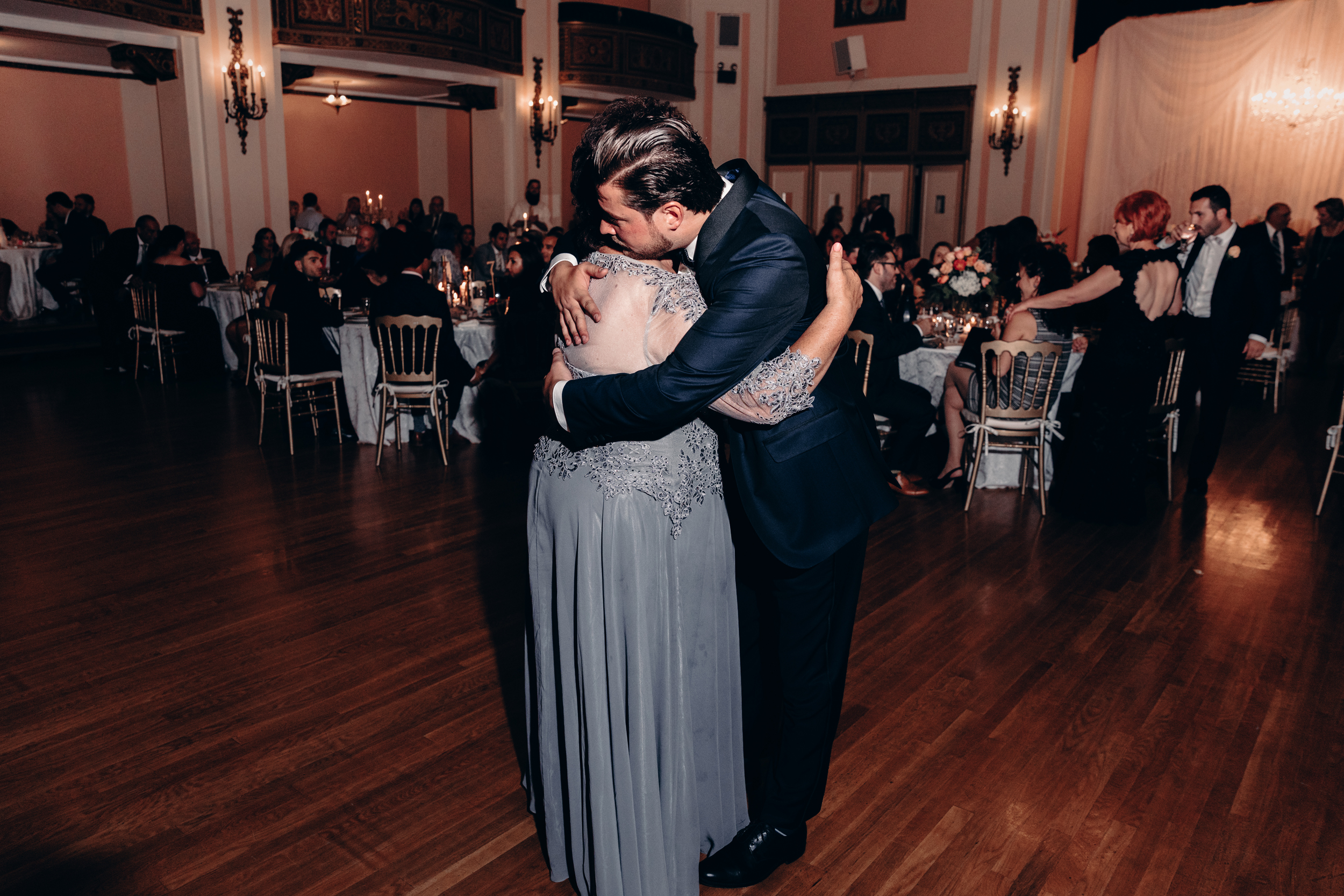 (0631) Natalie + Kris Wedding.jpg