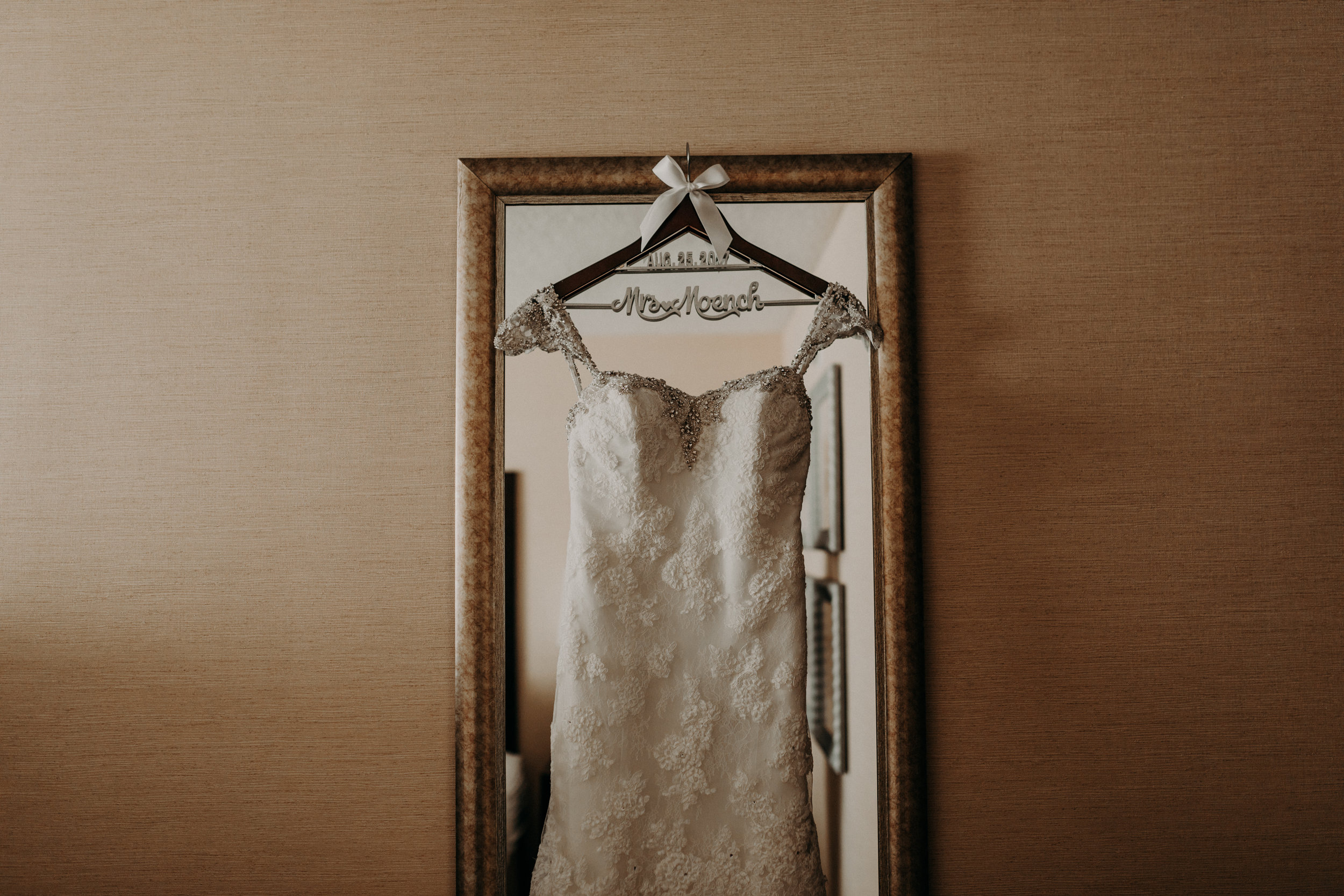 (003) Jenny + Jake (Wedding).jpg
