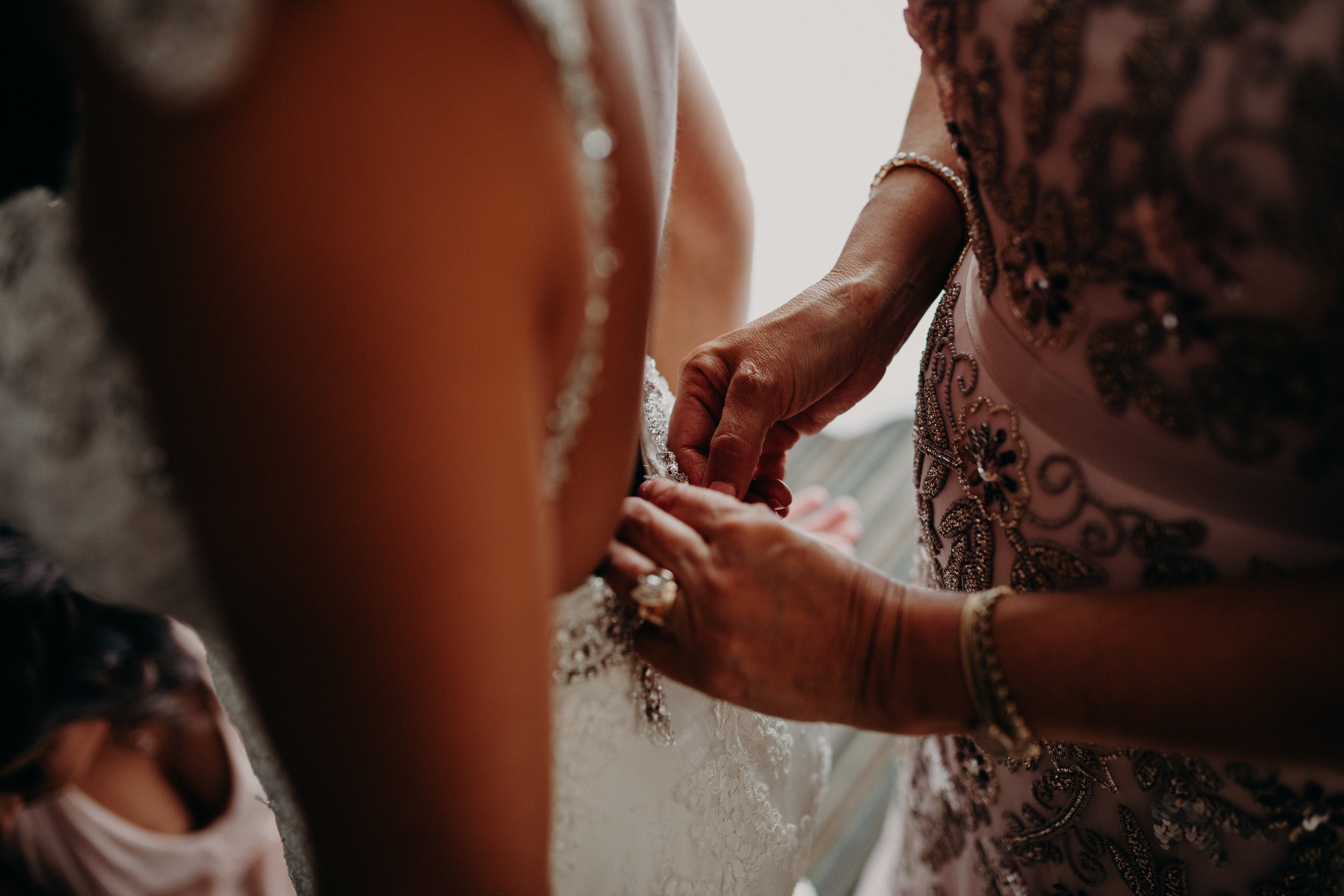 (038) Jenny + Jake (Wedding).jpg