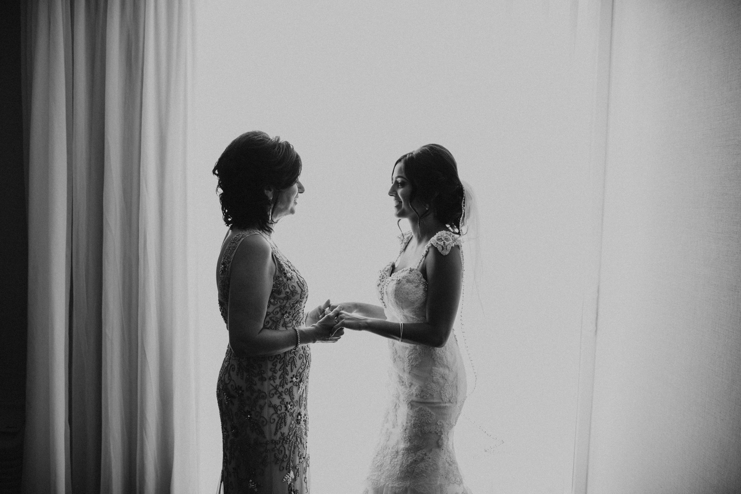(050) Jenny + Jake (Wedding).jpg