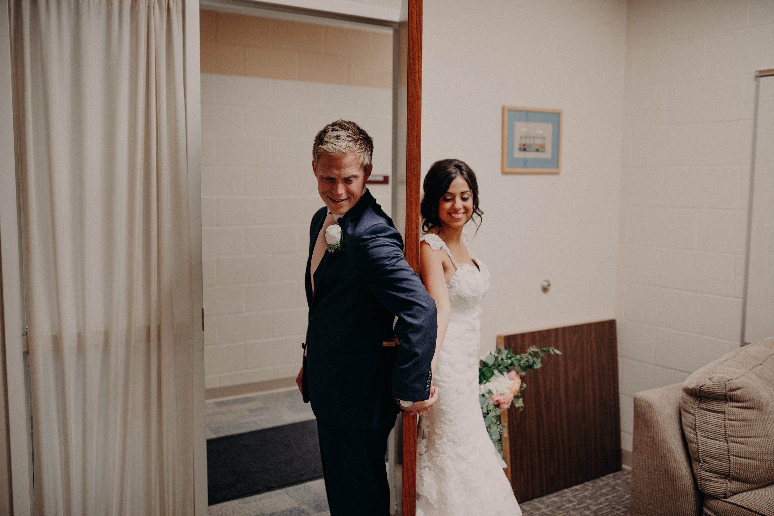 (123) Jenny + Jake (Wedding).jpg