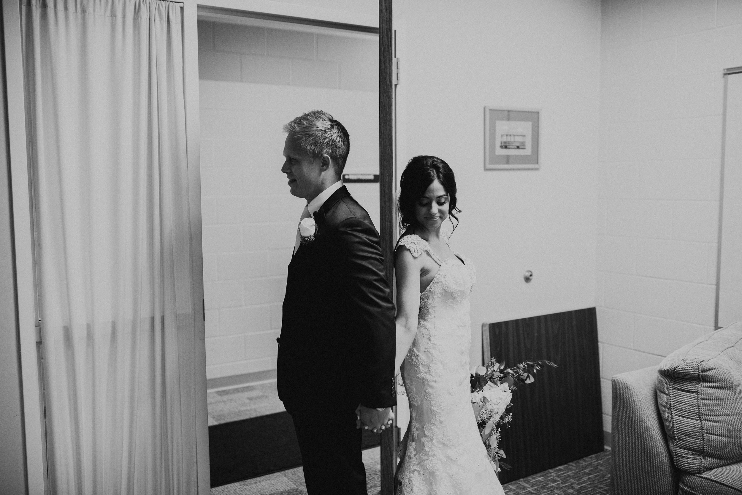 (126) Jenny + Jake (Wedding).jpg