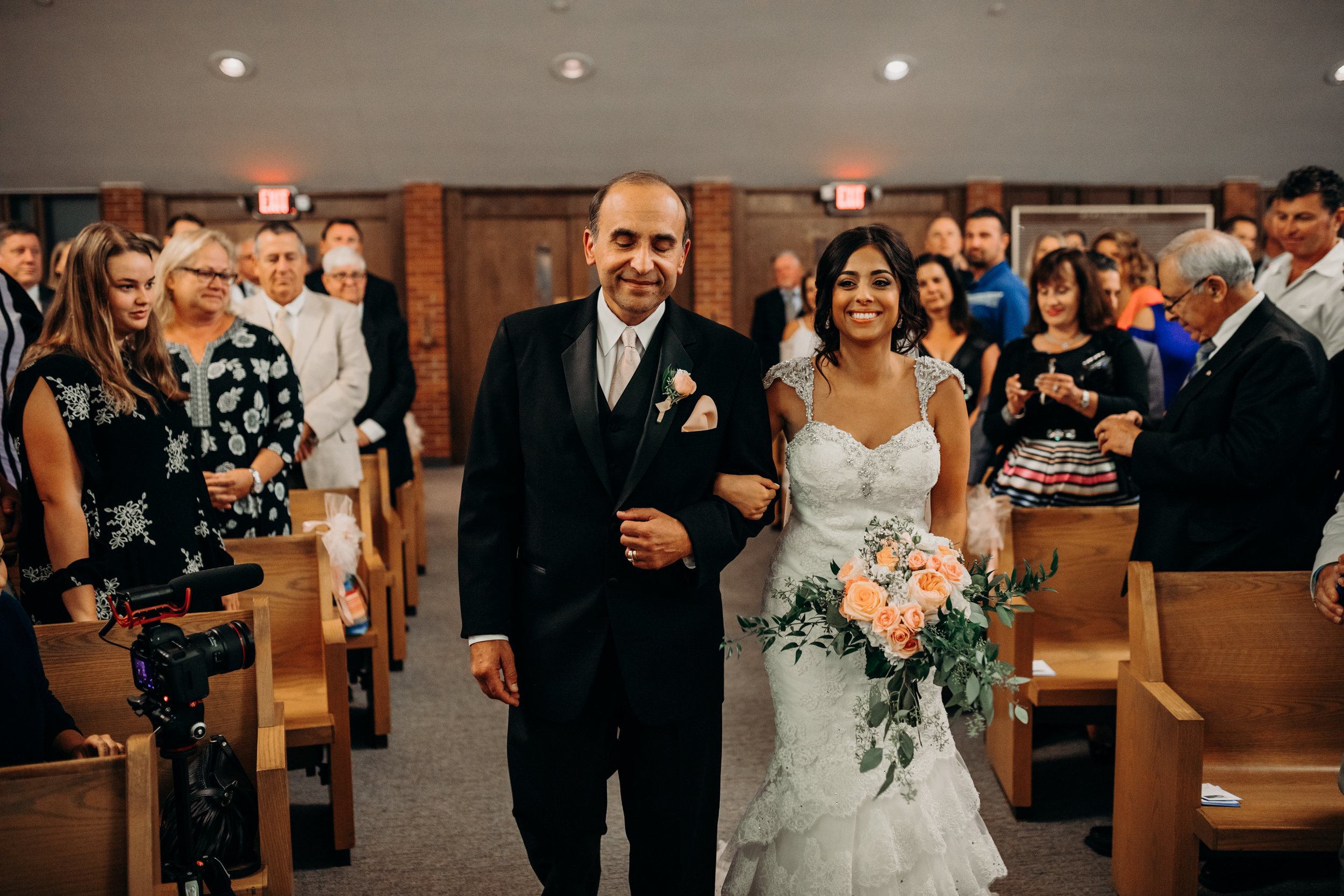 (157) Jenny + Jake (Wedding).jpg
