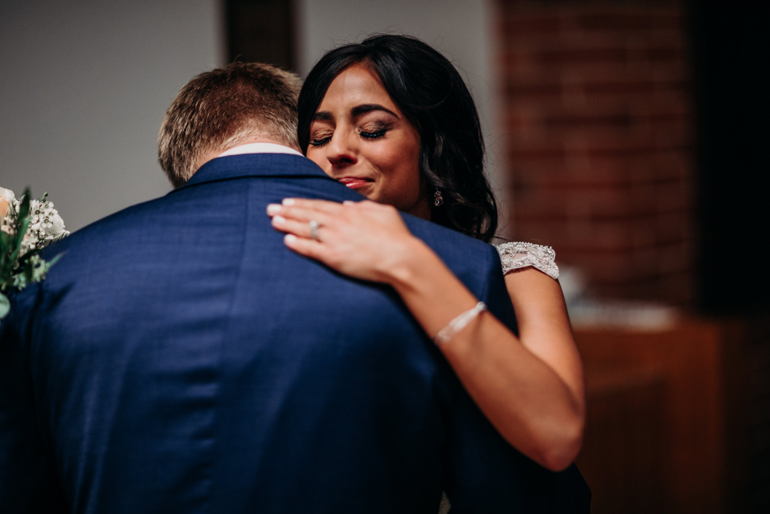 (191) Jenny + Jake (Wedding).jpg