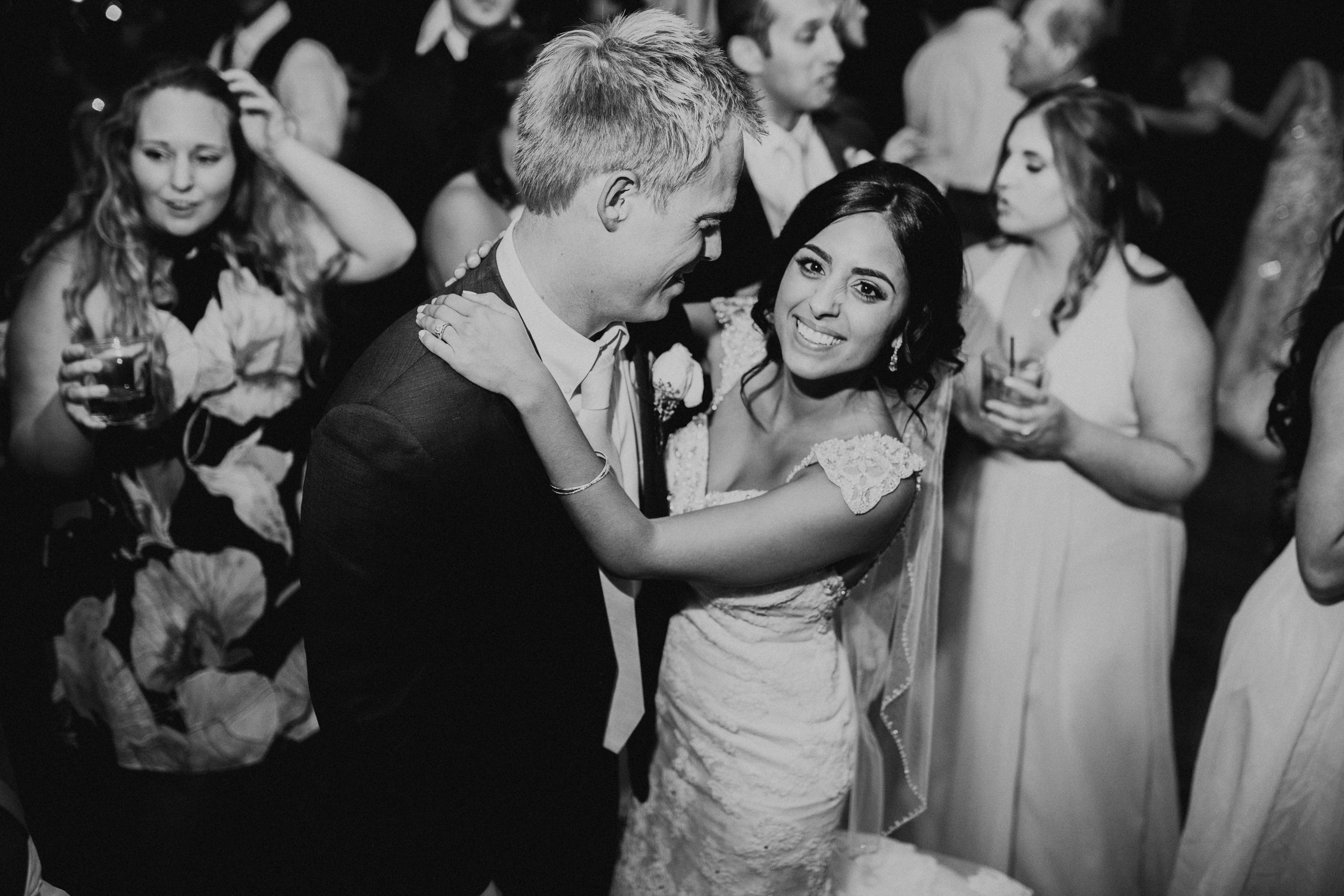(610) Jenny + Jake (Wedding).jpg