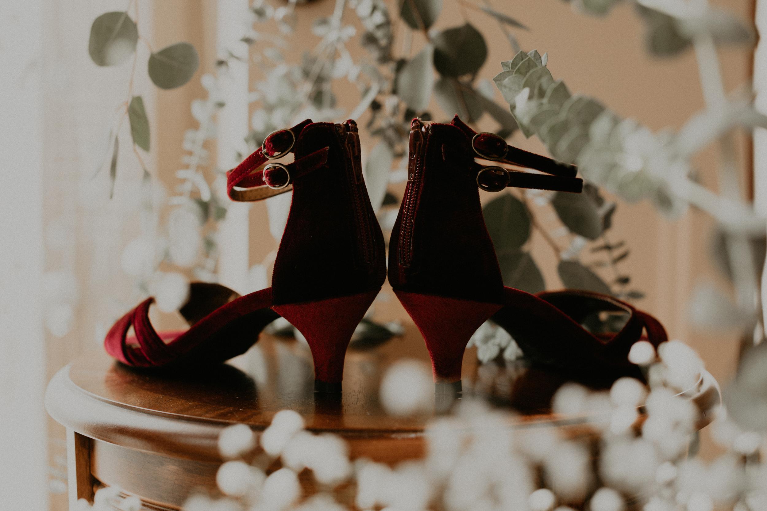 (014) Lauren + Jeff (Wedding).jpg