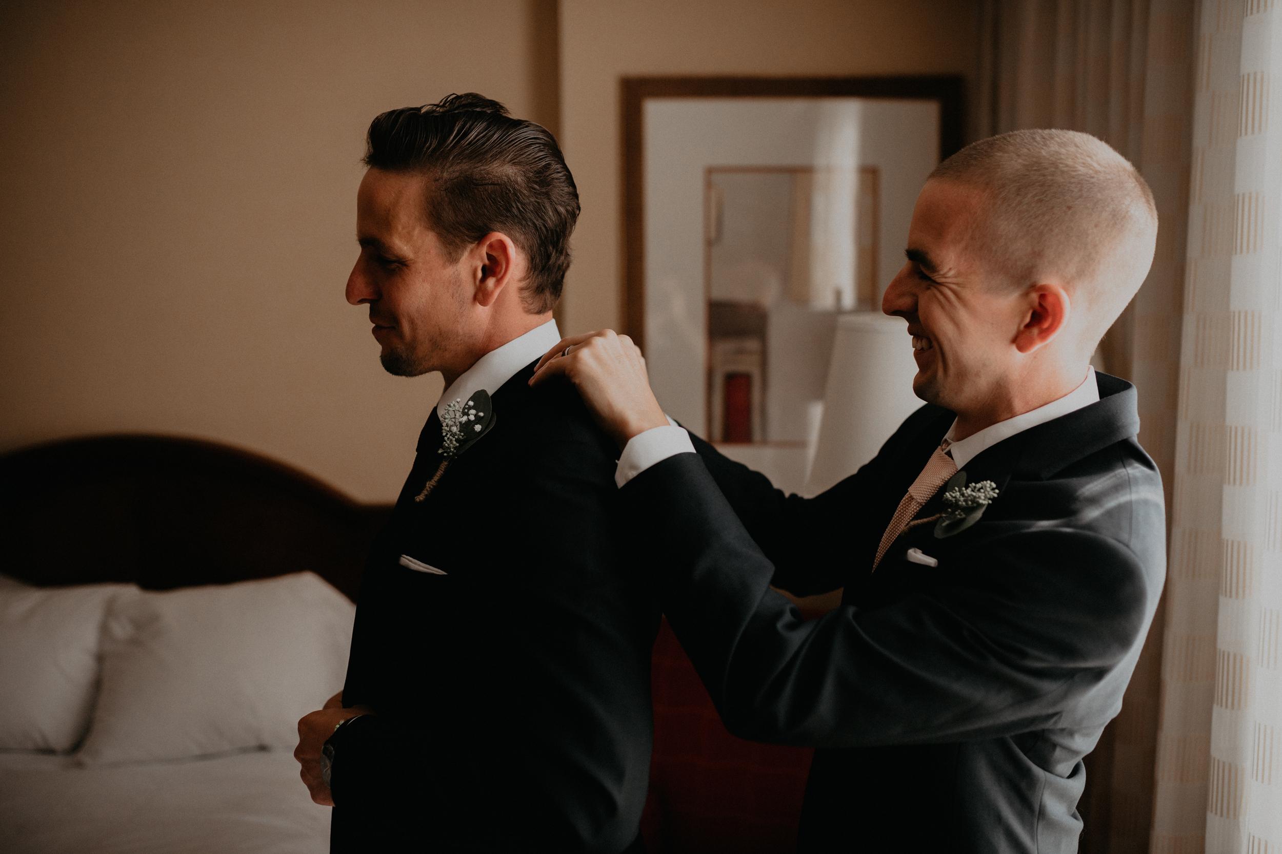 (046) Lauren + Jeff (Wedding).jpg