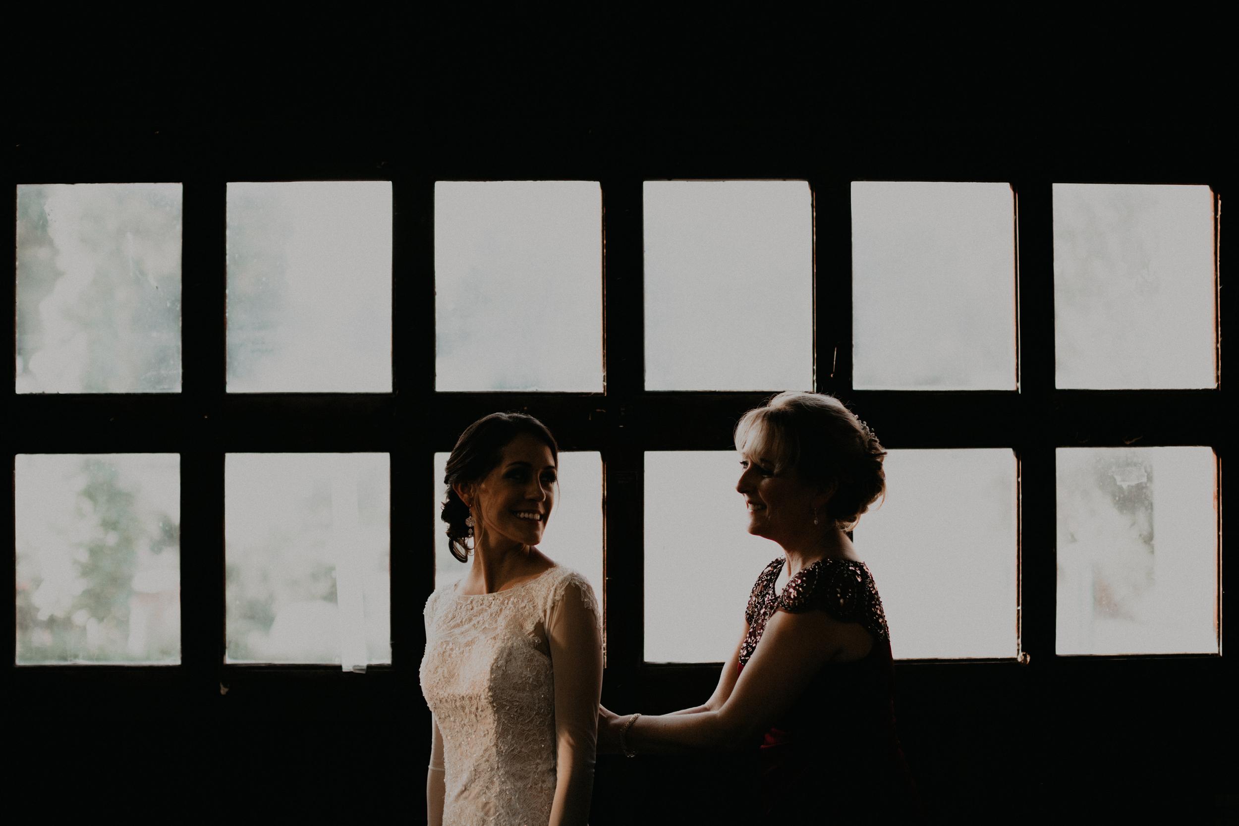 (090) Lauren + Jeff (Wedding).jpg