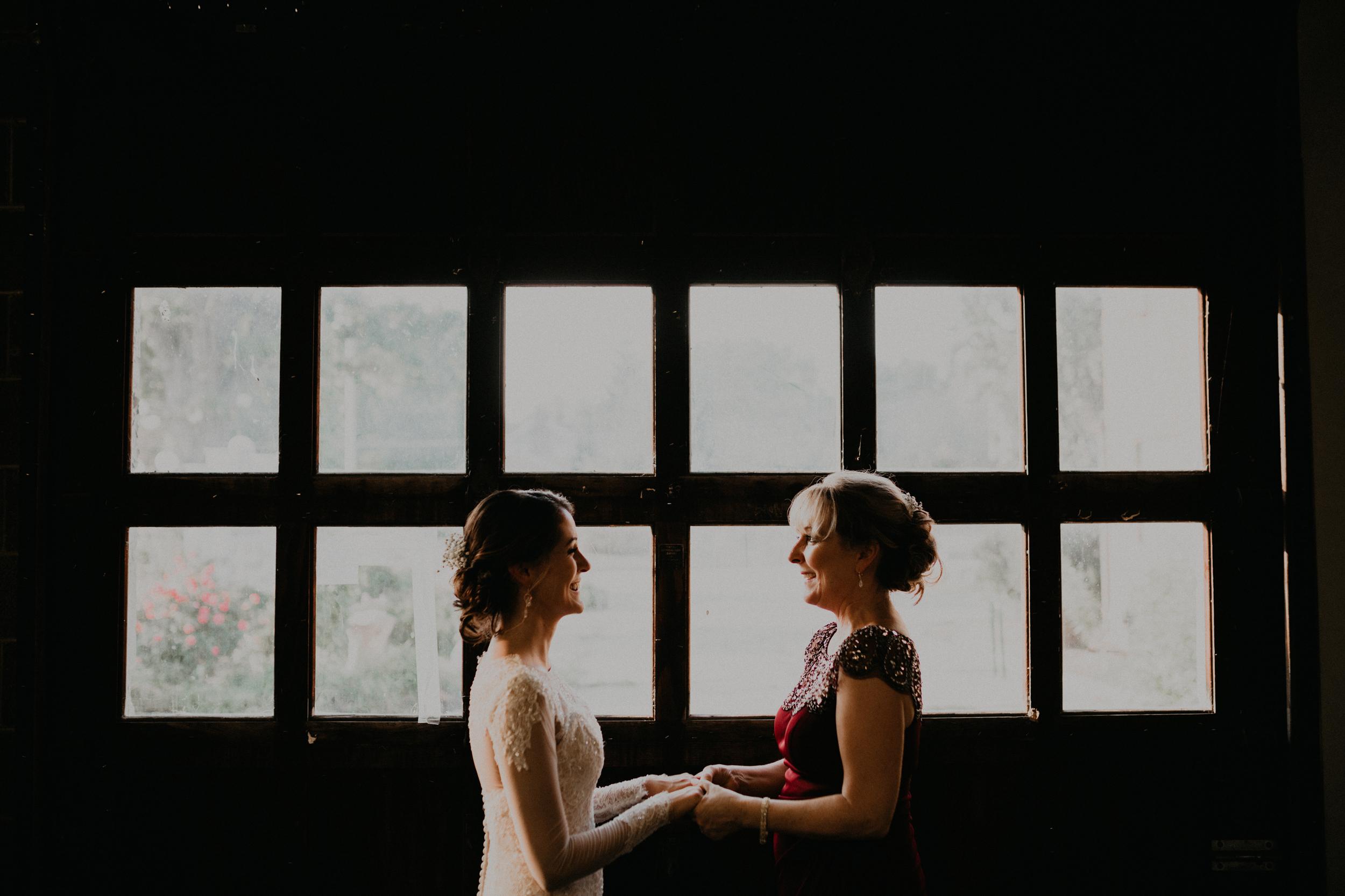 (096) Lauren + Jeff (Wedding).jpg
