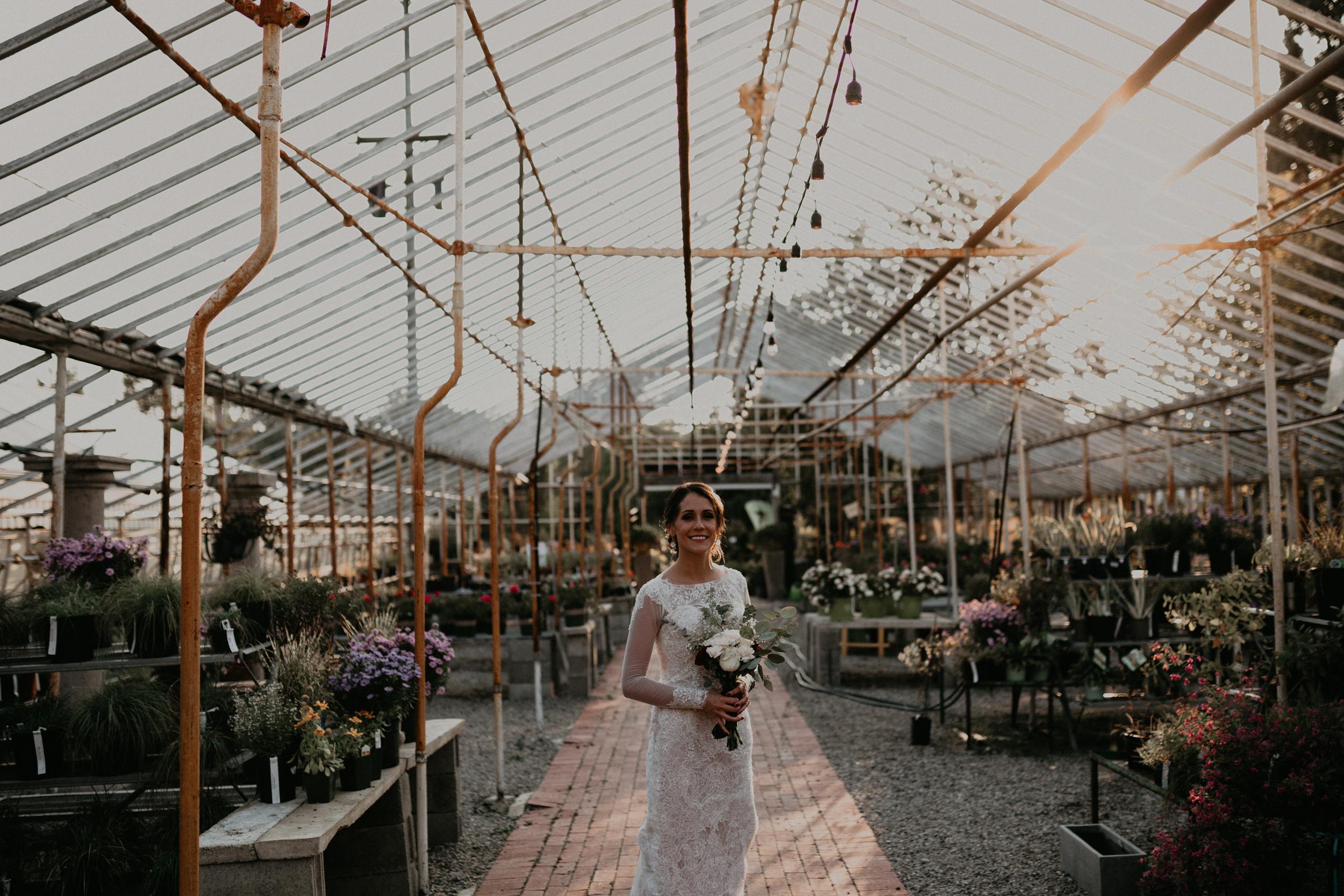 (104) Lauren + Jeff (Wedding).jpg