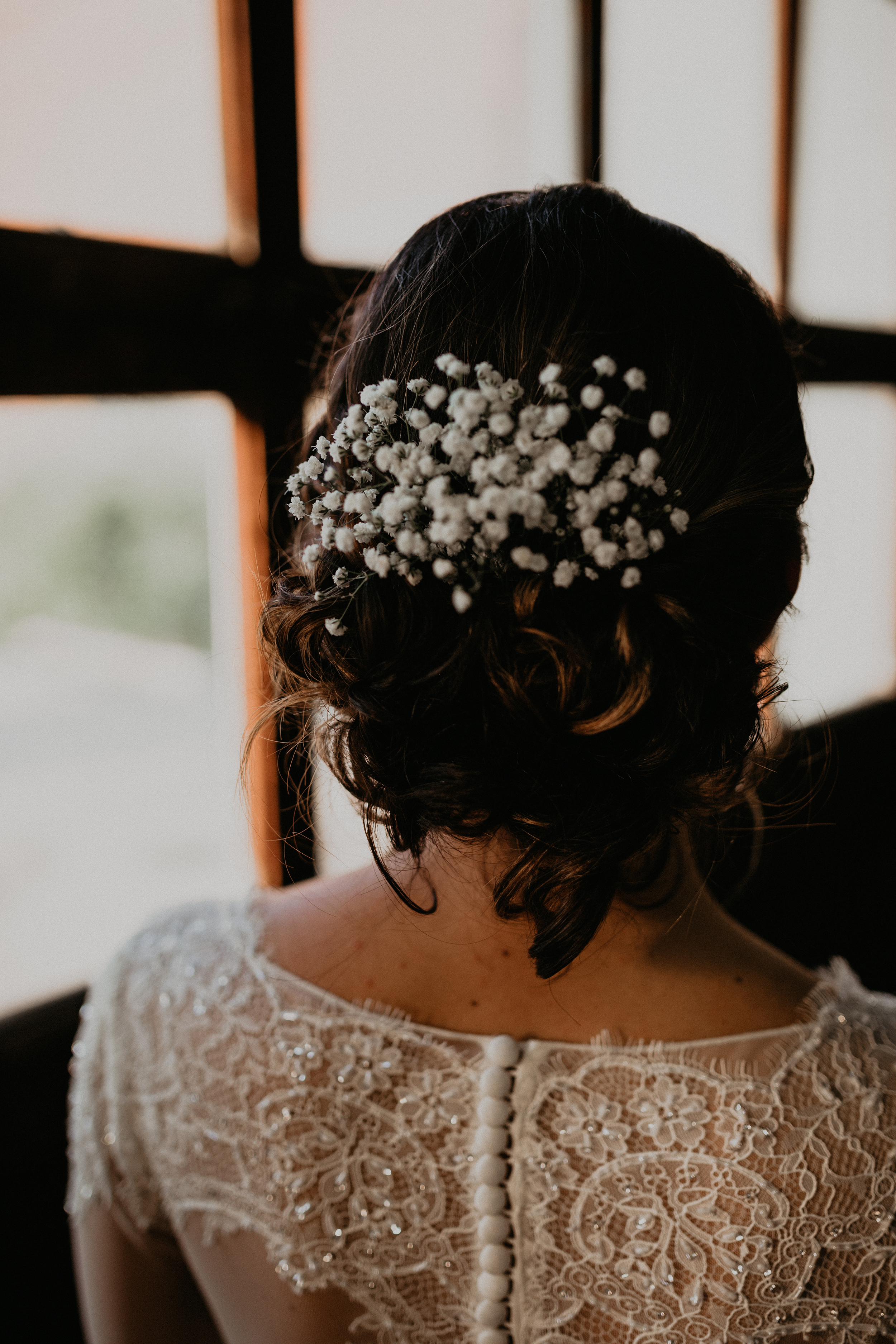 (098) Lauren + Jeff (Wedding).jpg