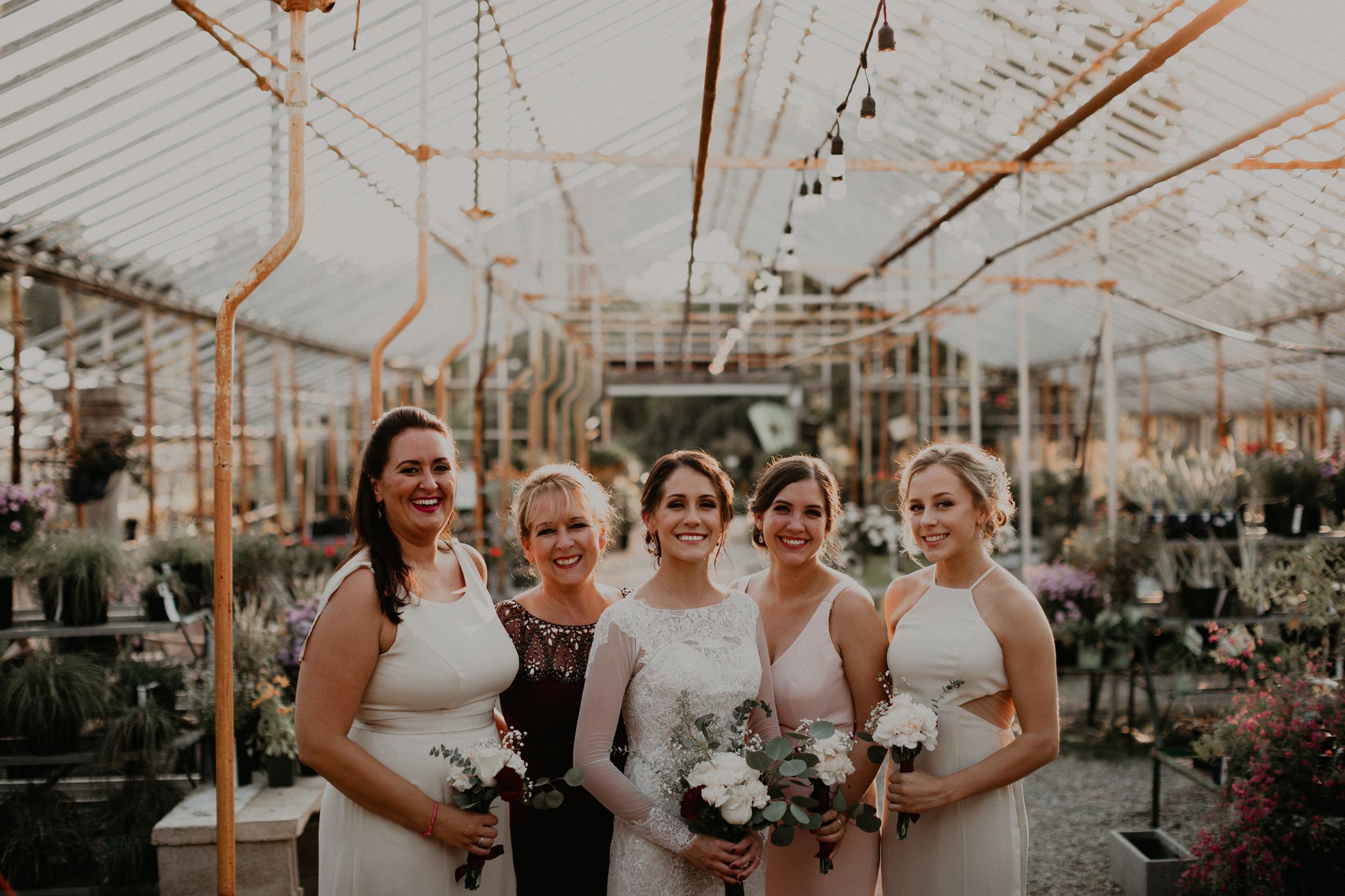 (121) Lauren + Jeff (Wedding).jpg