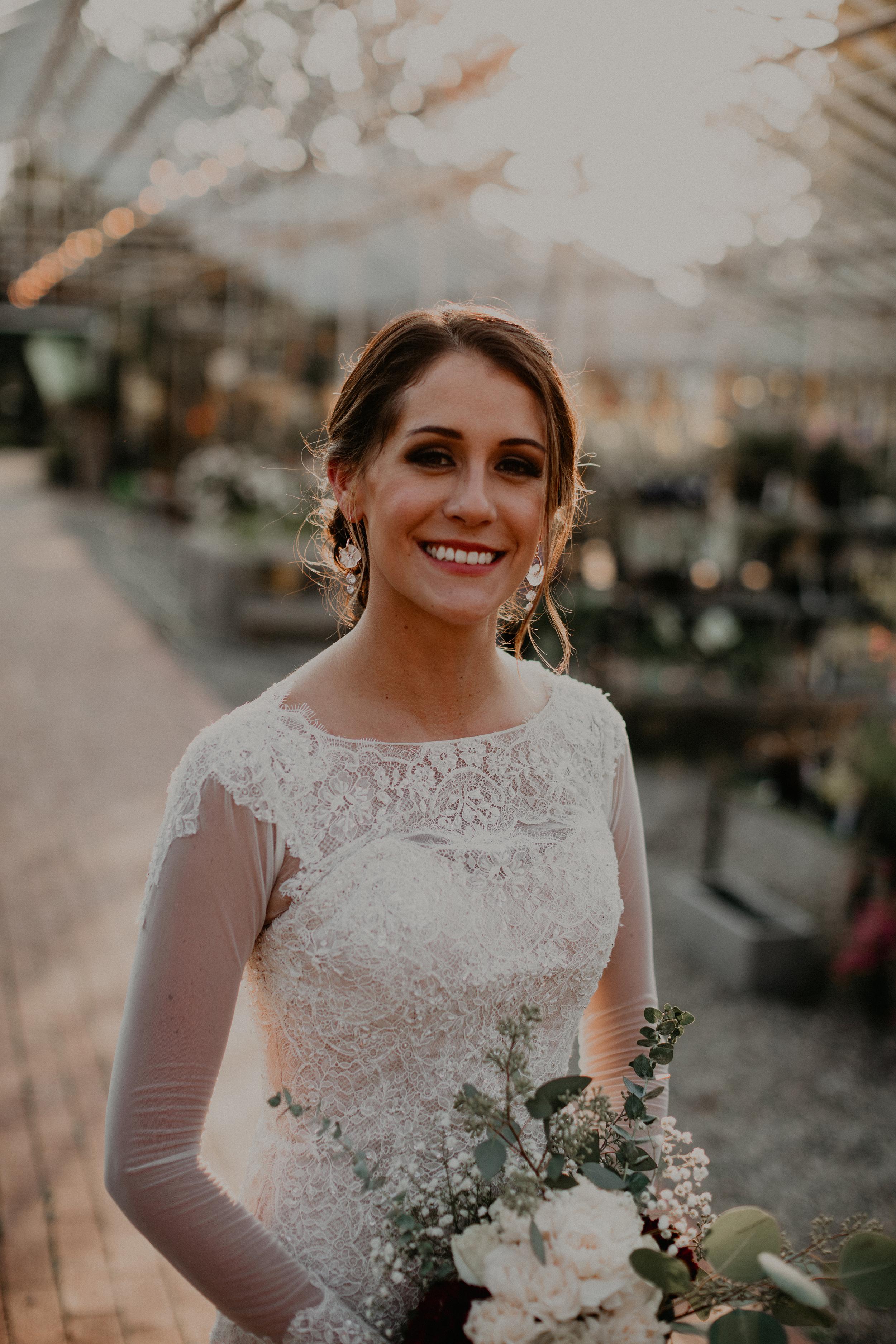 (120) Lauren + Jeff (Wedding).jpg