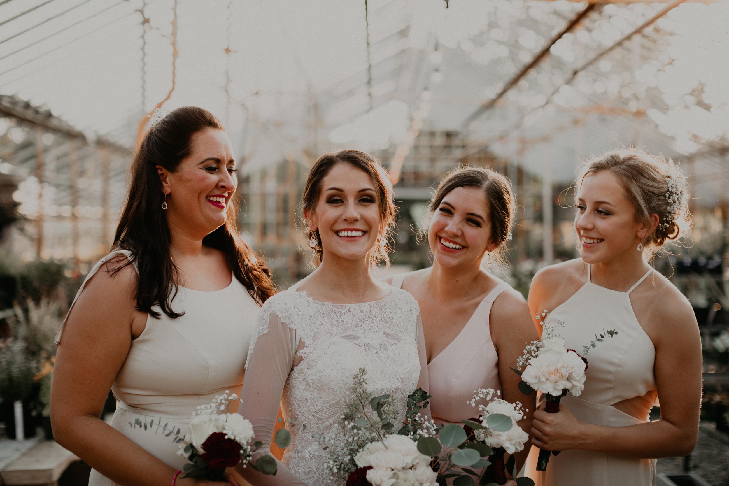 (129) Lauren + Jeff (Wedding).jpg
