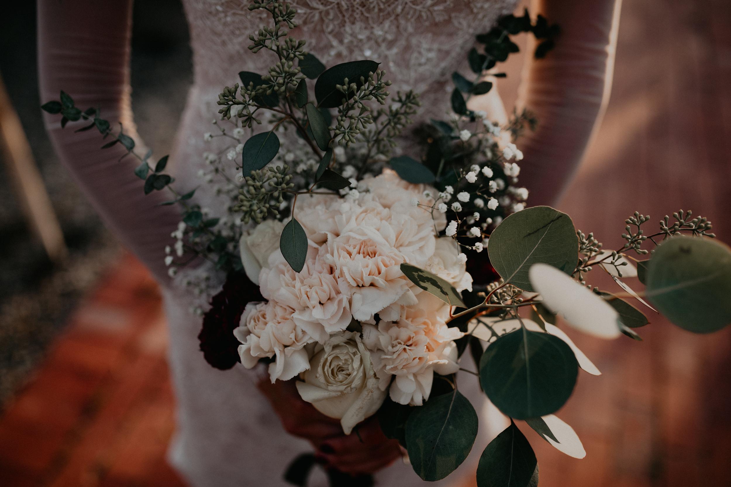 (137) Lauren + Jeff (Wedding).jpg