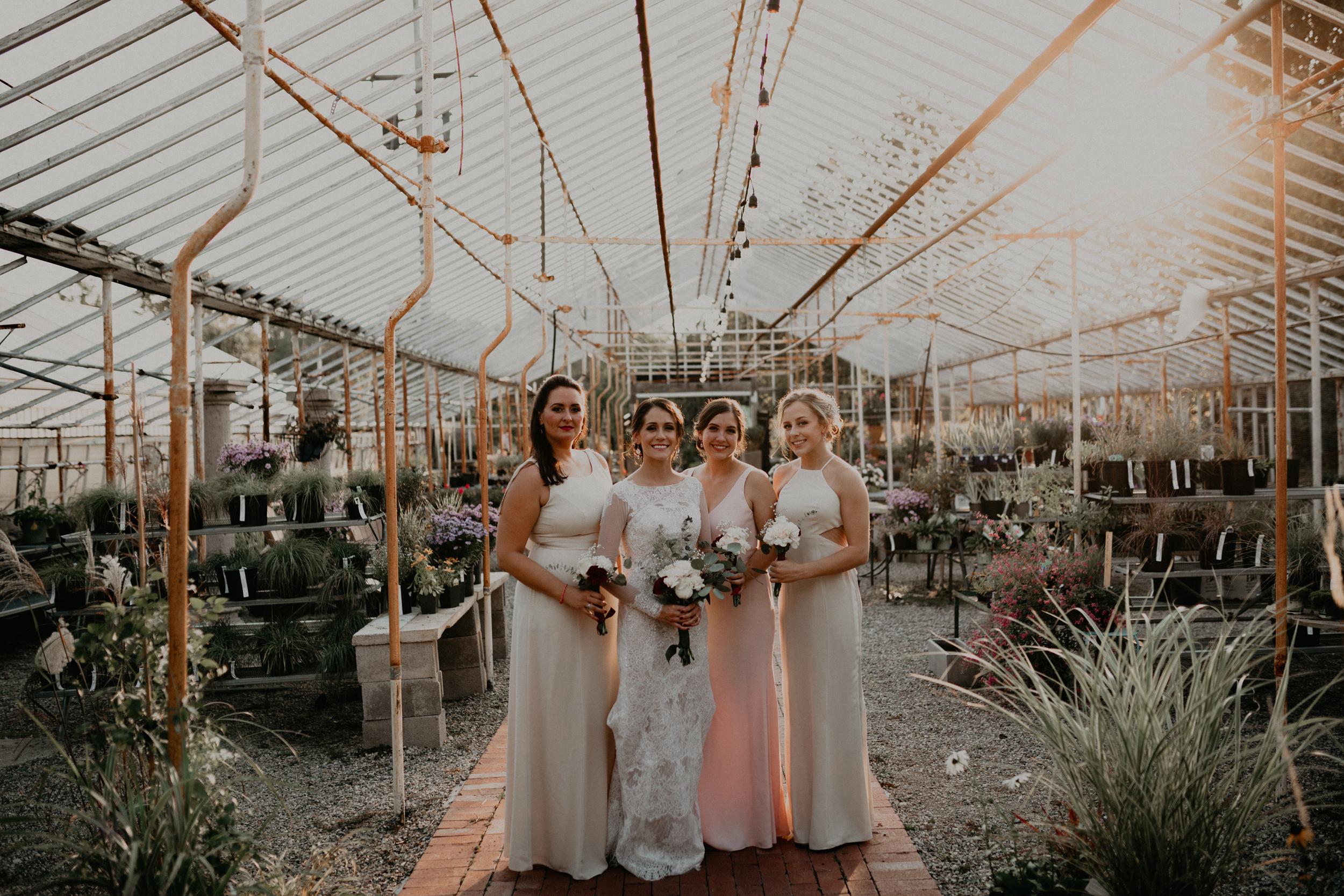 (139) Lauren + Jeff (Wedding).jpg