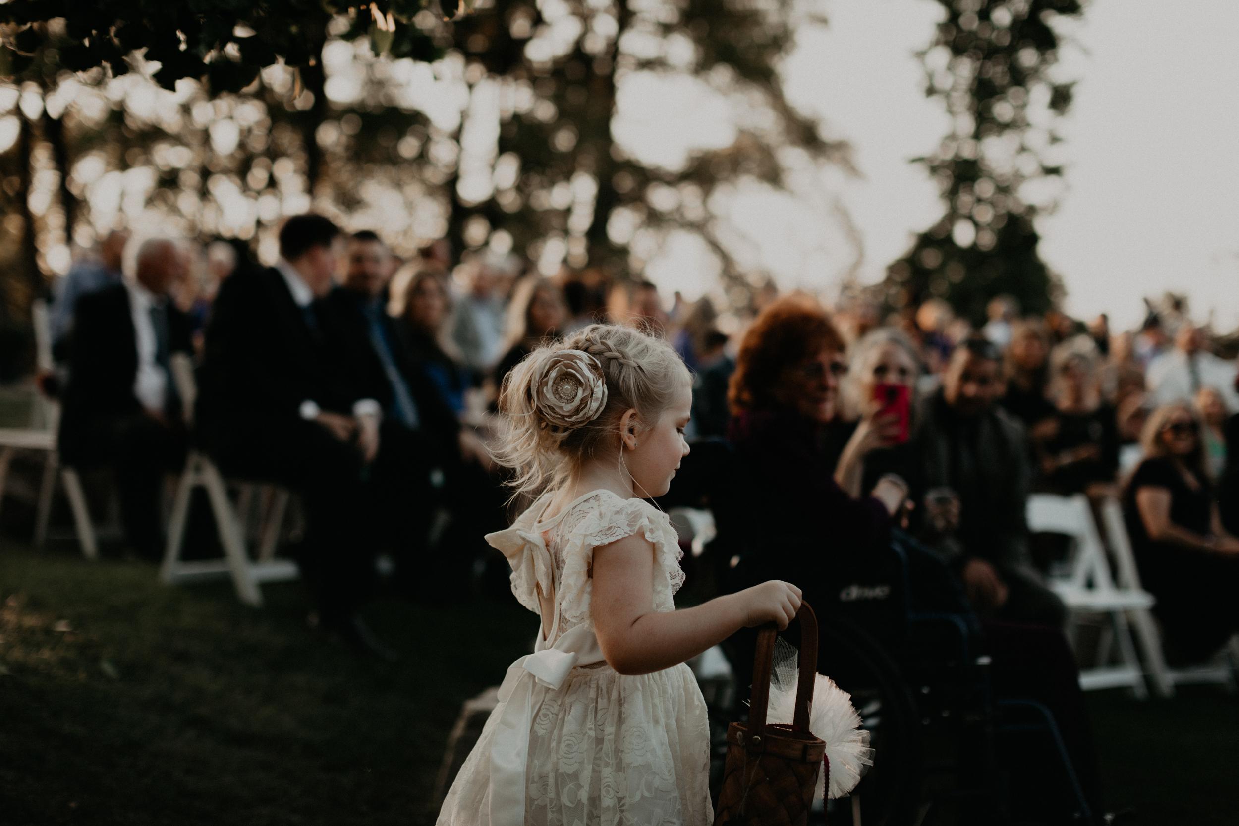 (162) Lauren + Jeff (Wedding).jpg