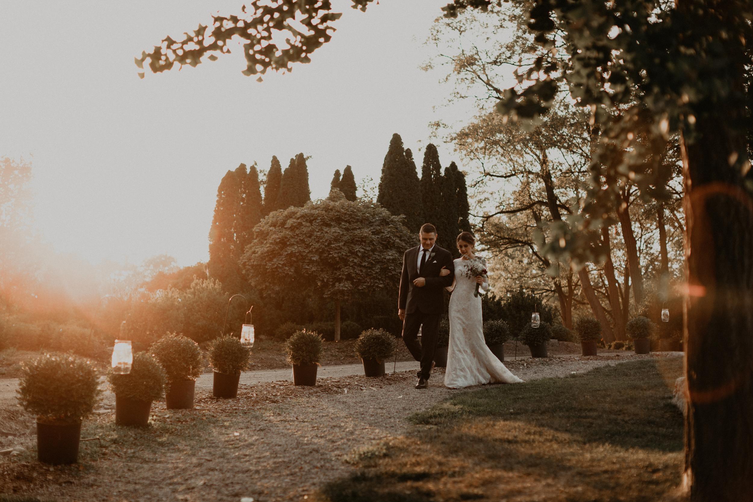 (164) Lauren + Jeff (Wedding).jpg