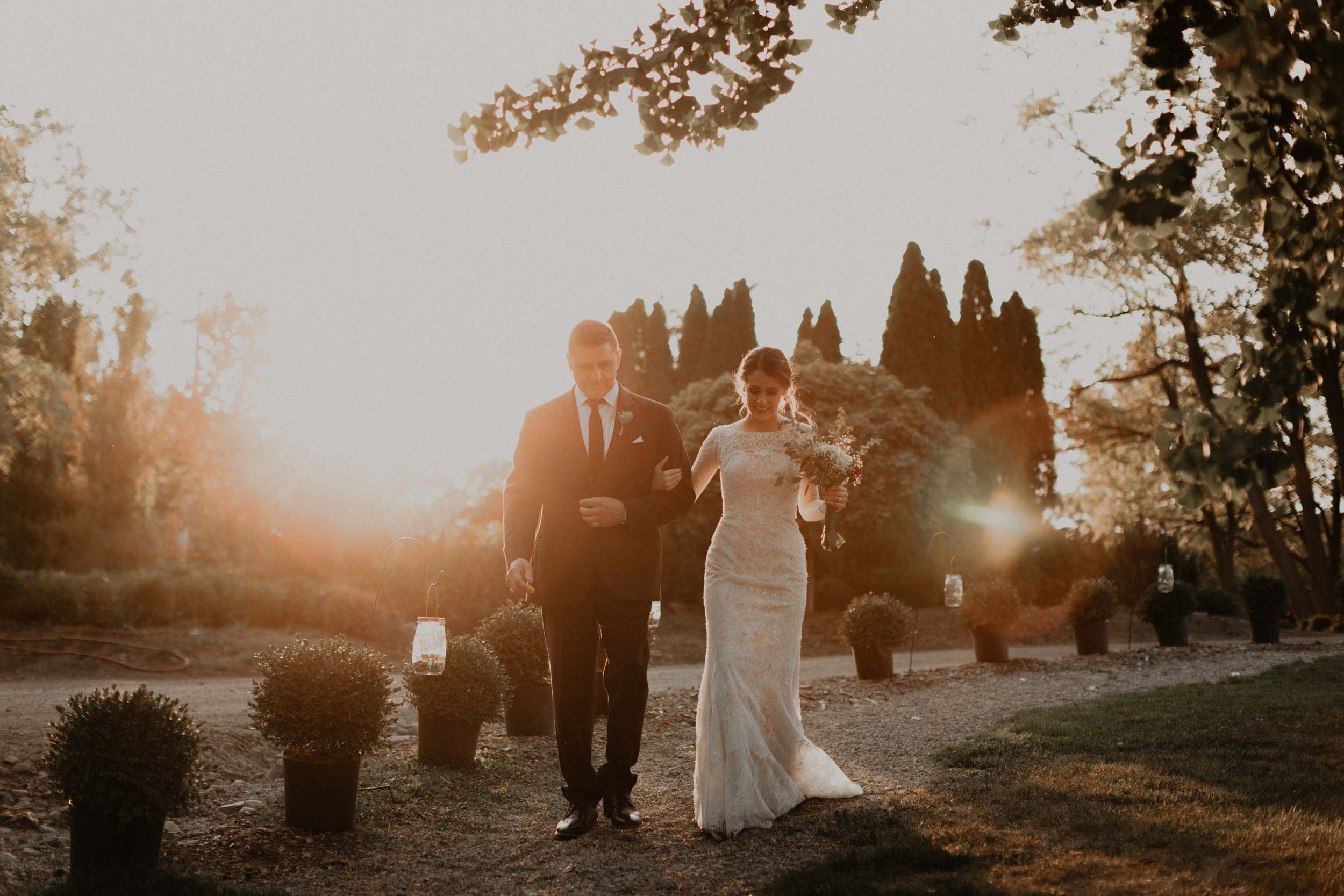 (166) Lauren + Jeff (Wedding).jpg