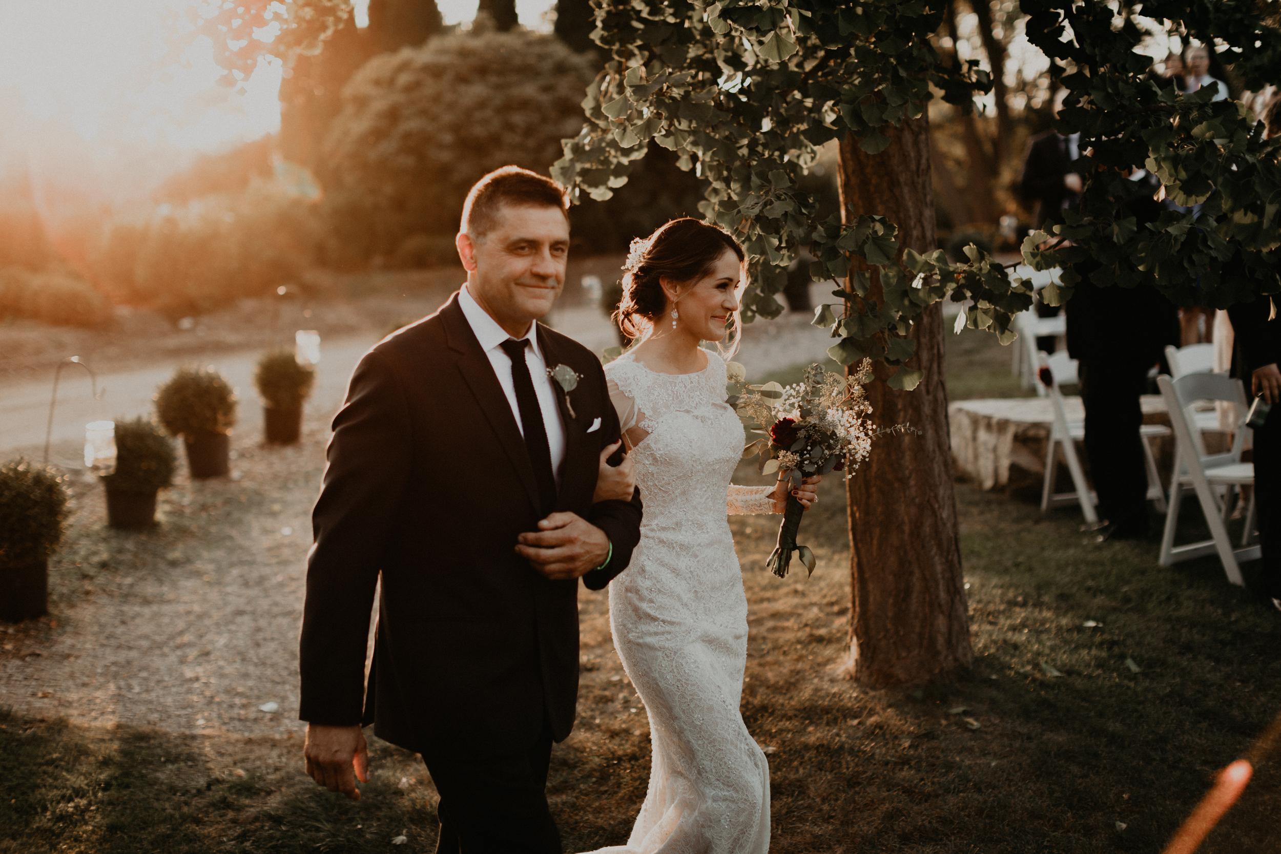 (172) Lauren + Jeff (Wedding).jpg