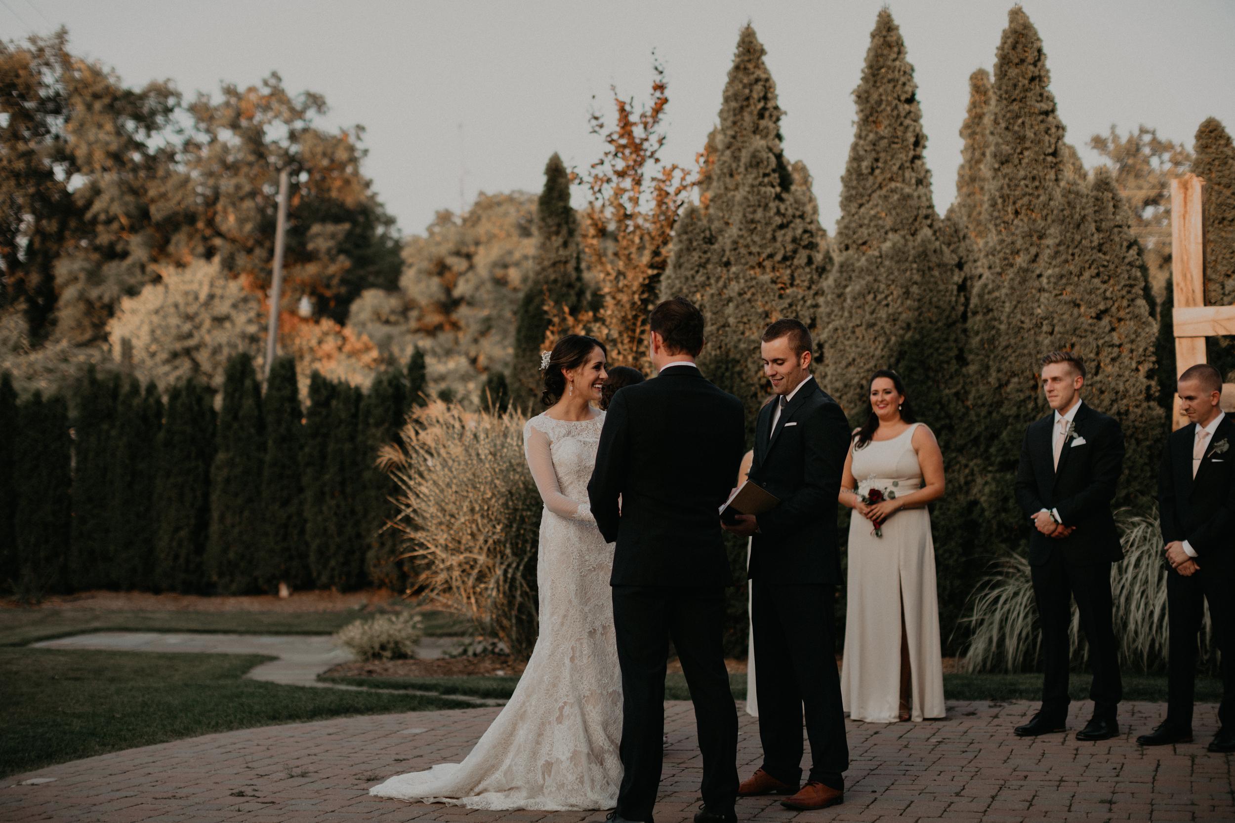 (178) Lauren + Jeff (Wedding).jpg