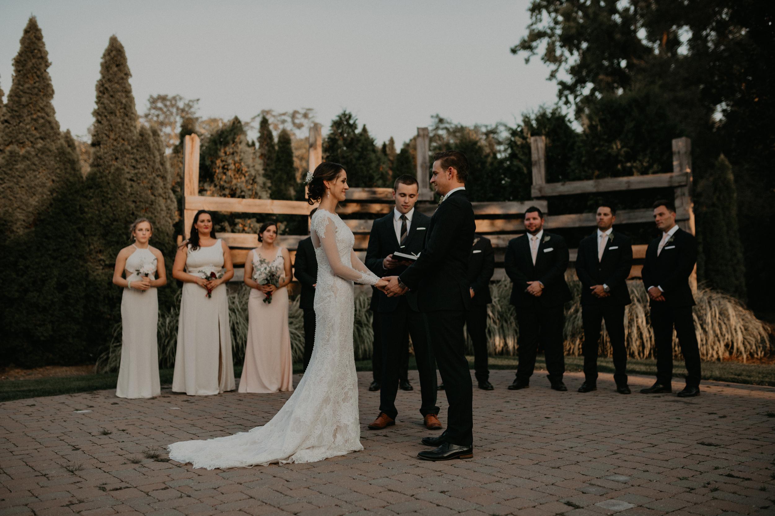 (180) Lauren + Jeff (Wedding).jpg