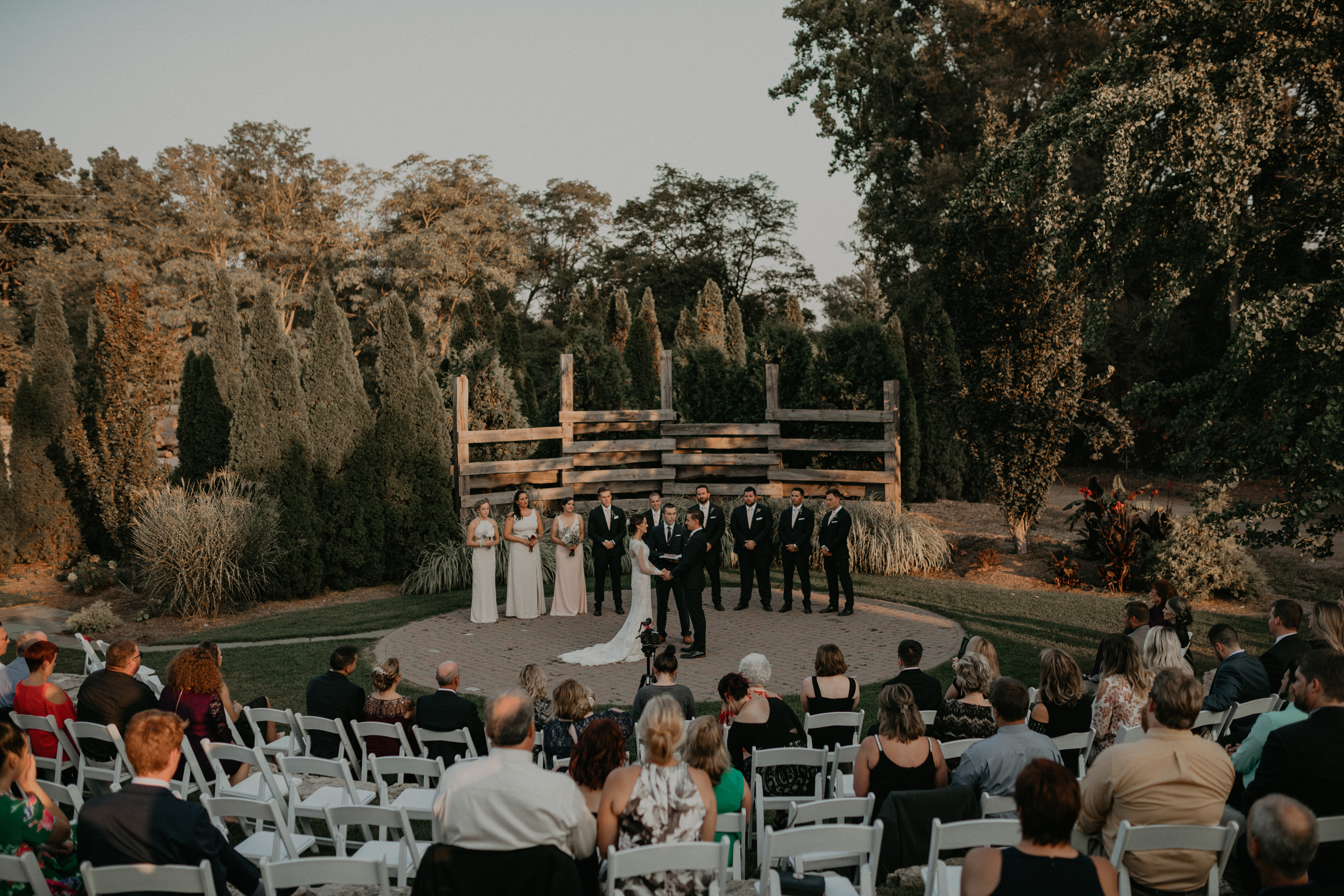 (185) Lauren + Jeff (Wedding).jpg