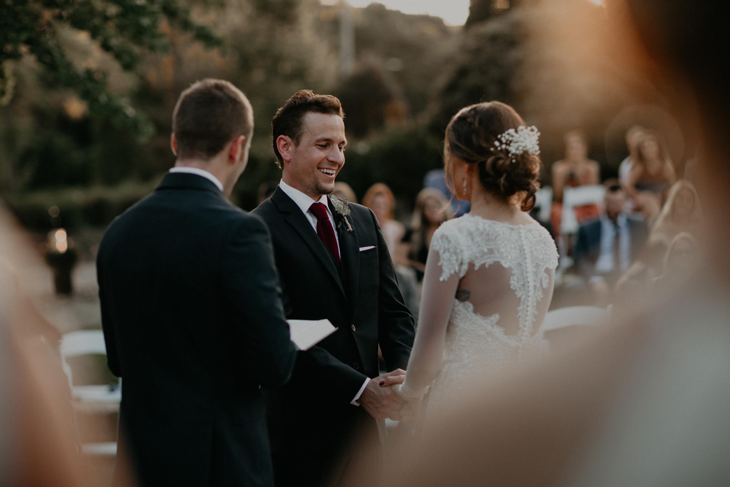 (190) Lauren + Jeff (Wedding).jpg