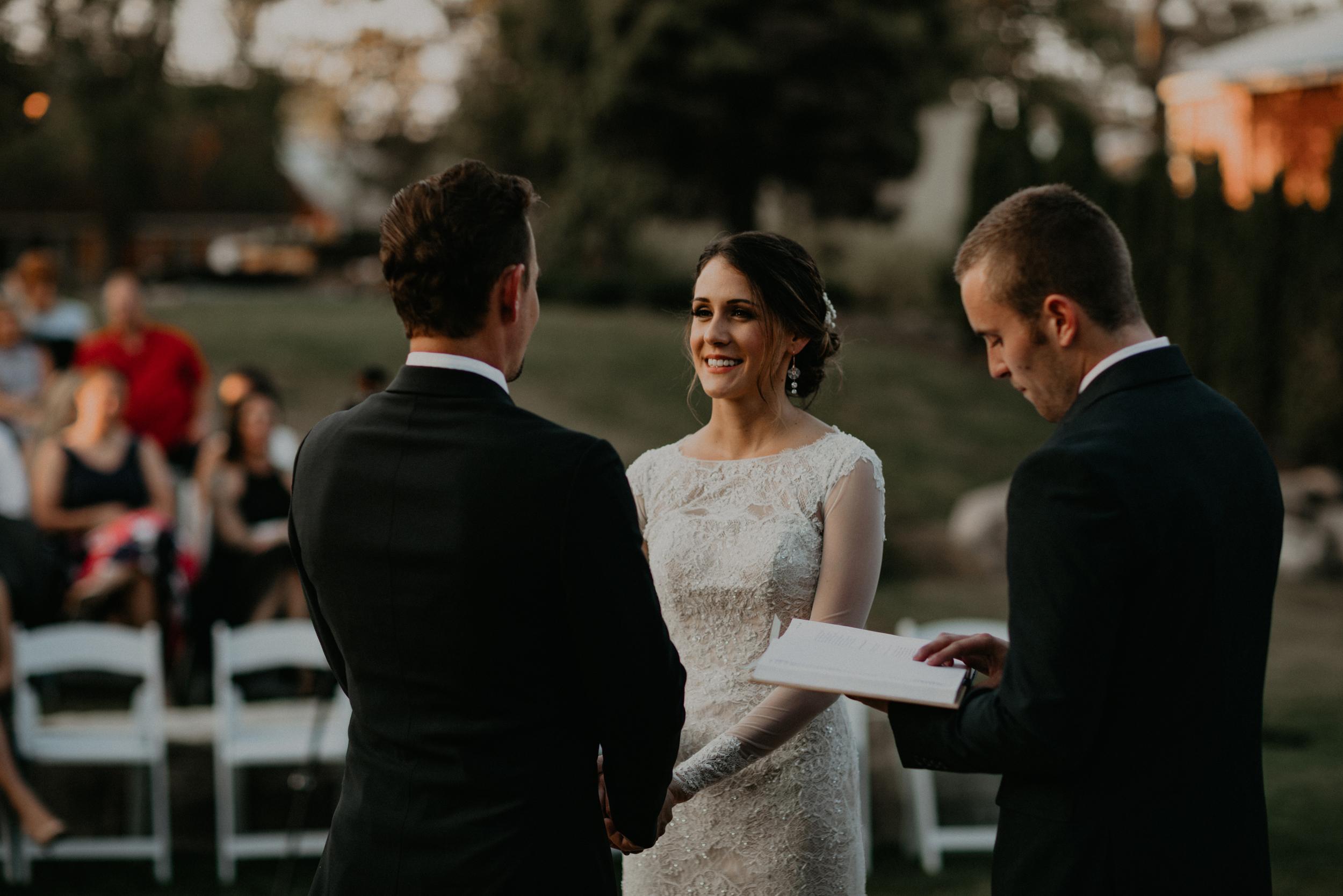 (192) Lauren + Jeff (Wedding).jpg
