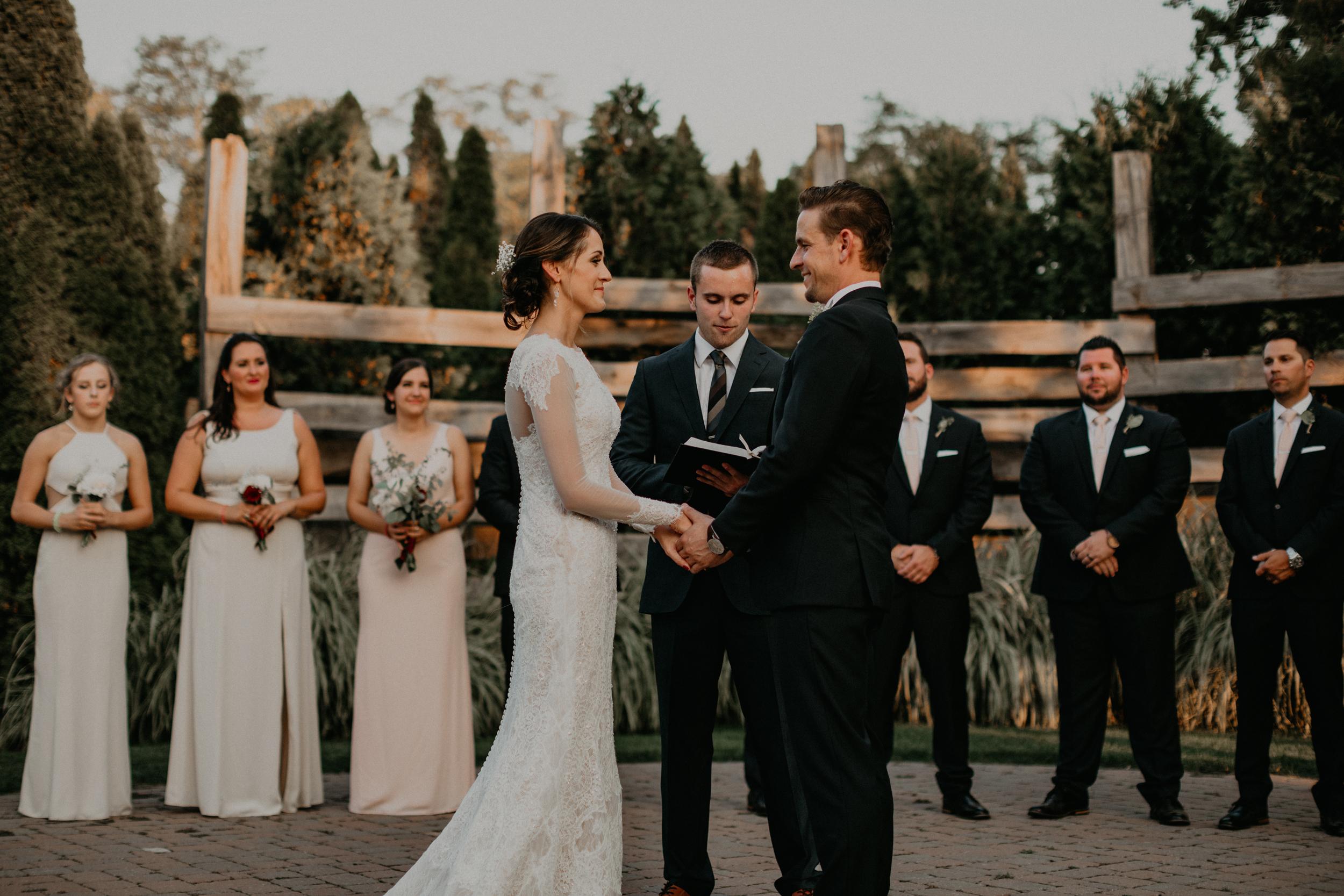 (197) Lauren + Jeff (Wedding).jpg