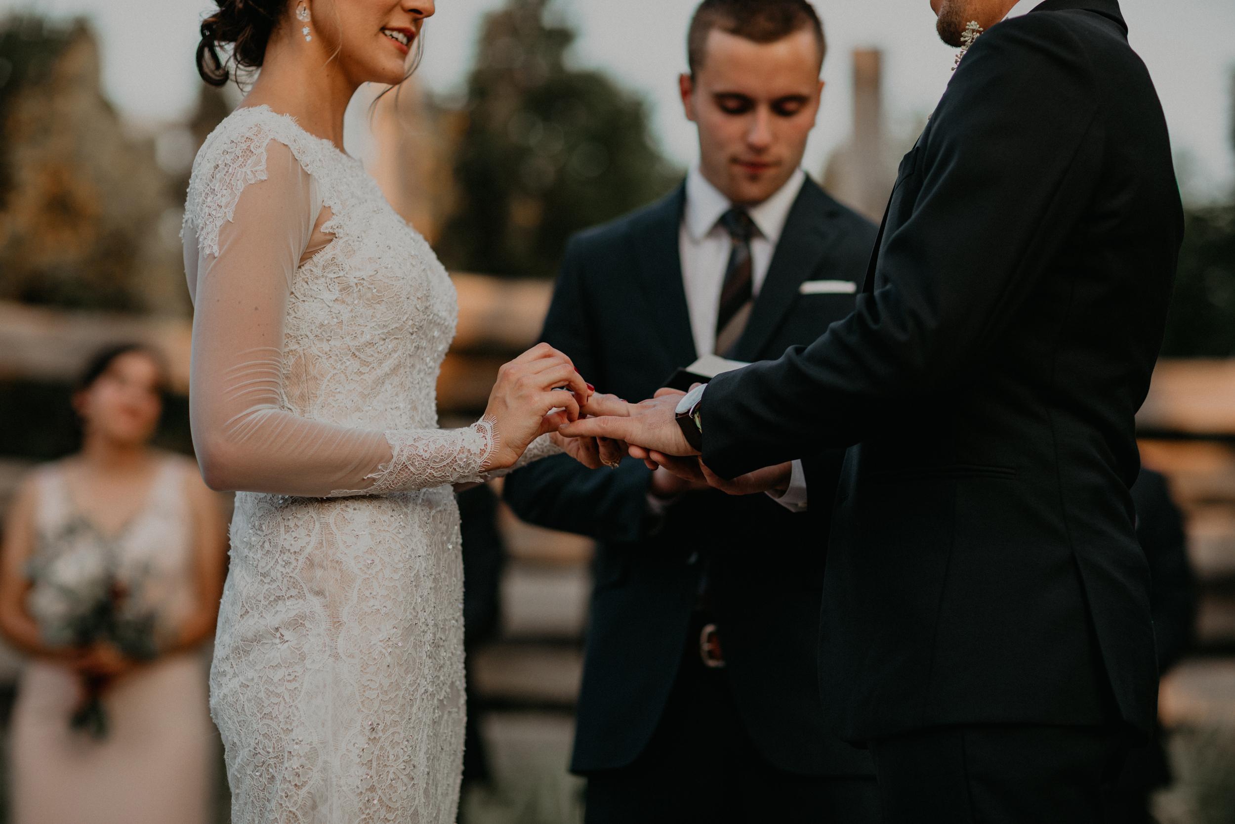 (201) Lauren + Jeff (Wedding).jpg