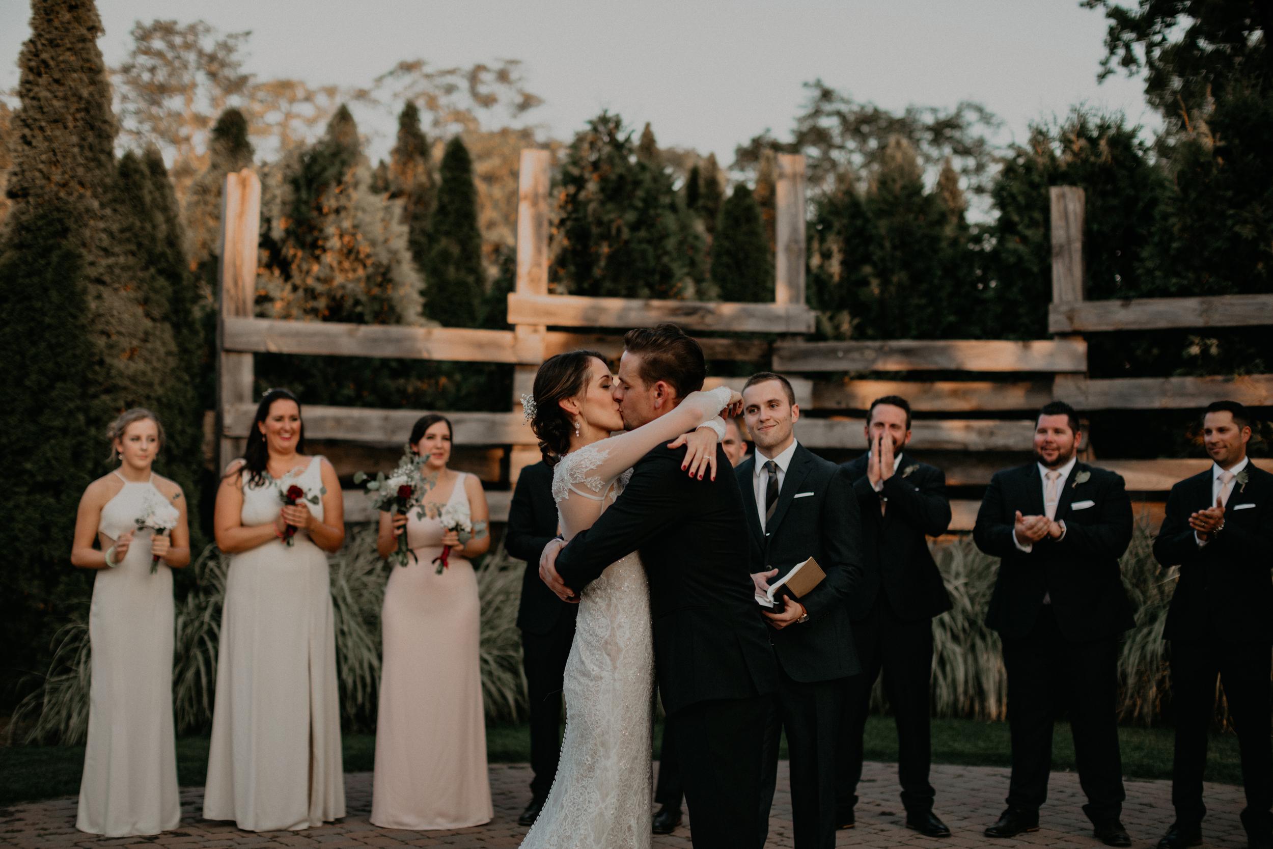 (206) Lauren + Jeff (Wedding).jpg