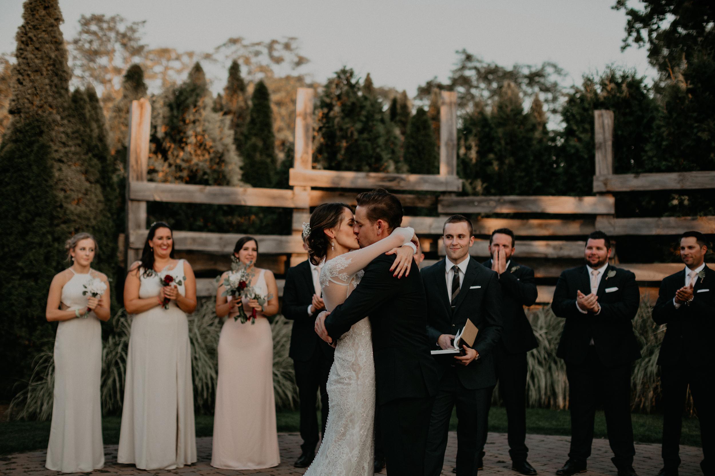 (208) Lauren + Jeff (Wedding).jpg