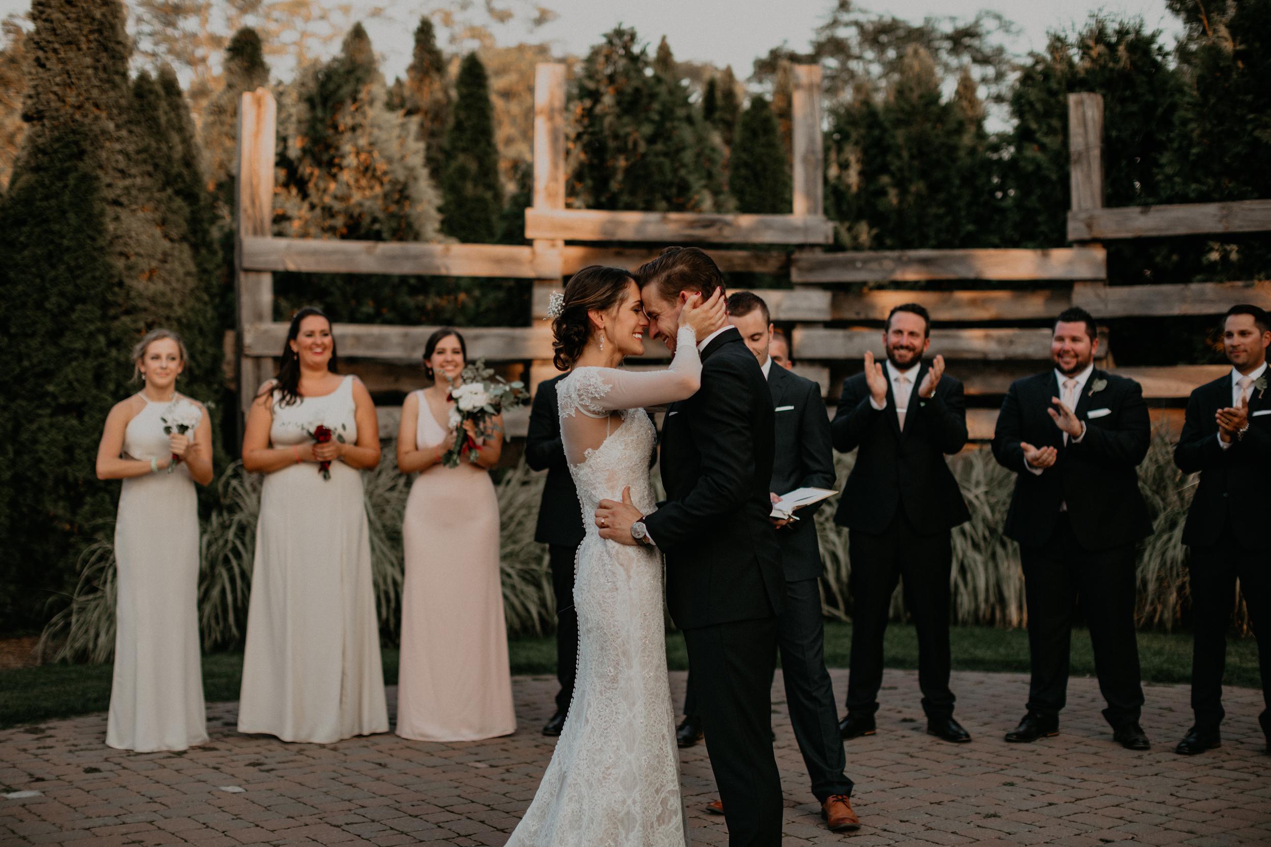 (214) Lauren + Jeff (Wedding).jpg