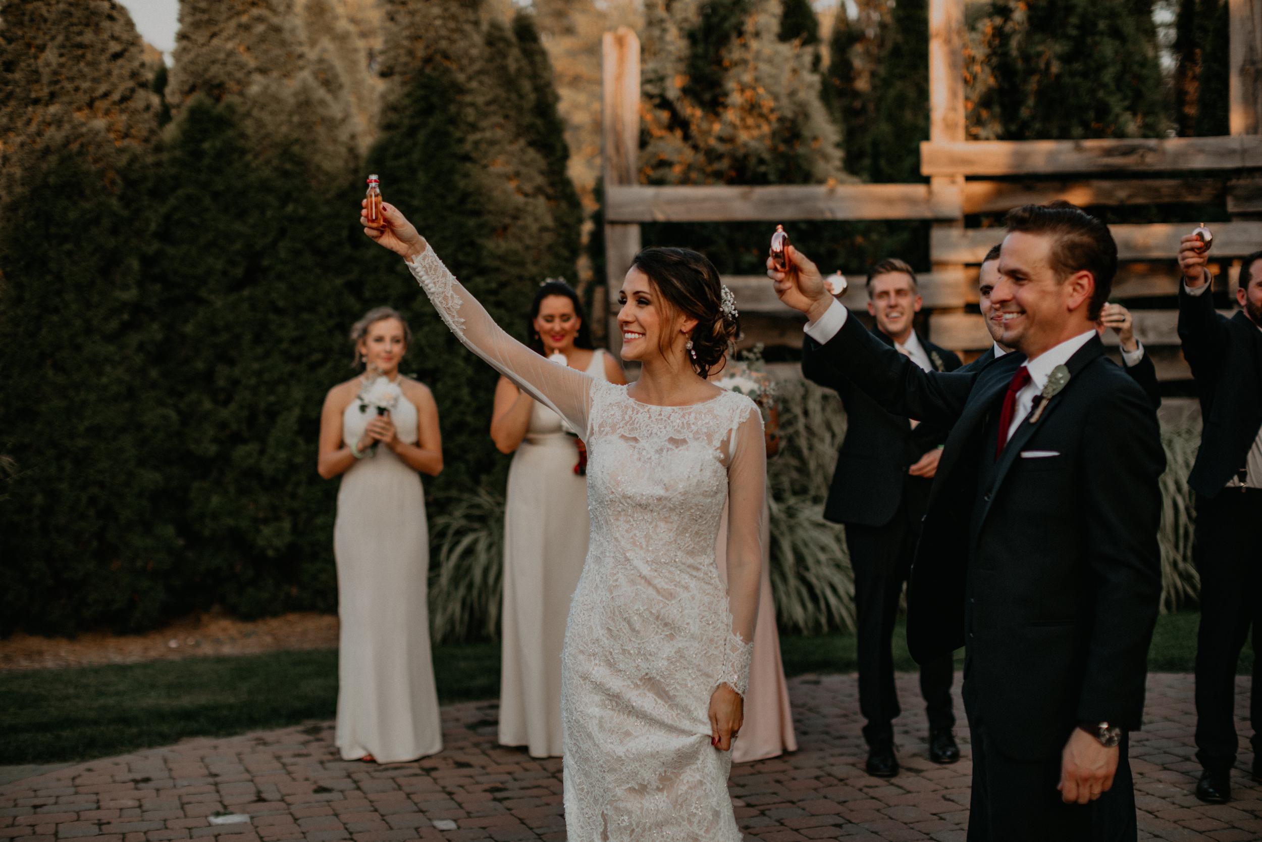 (223) Lauren + Jeff (Wedding).jpg