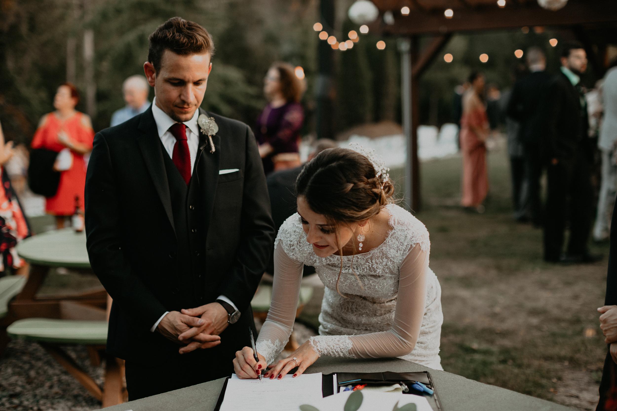 (238) Lauren + Jeff (Wedding).jpg