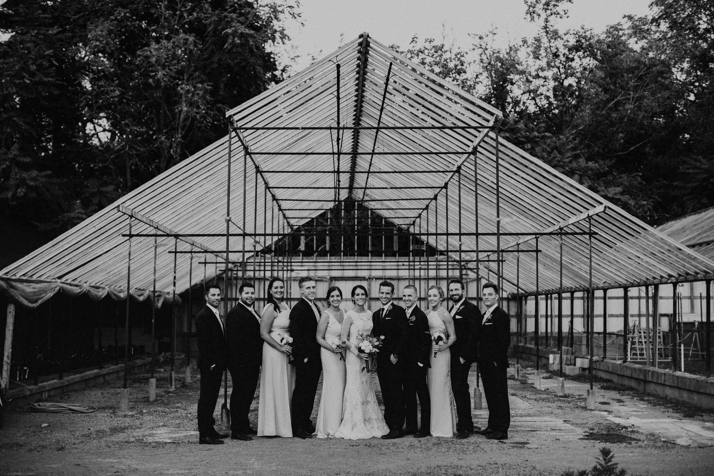 (256) Lauren + Jeff (Wedding).jpg