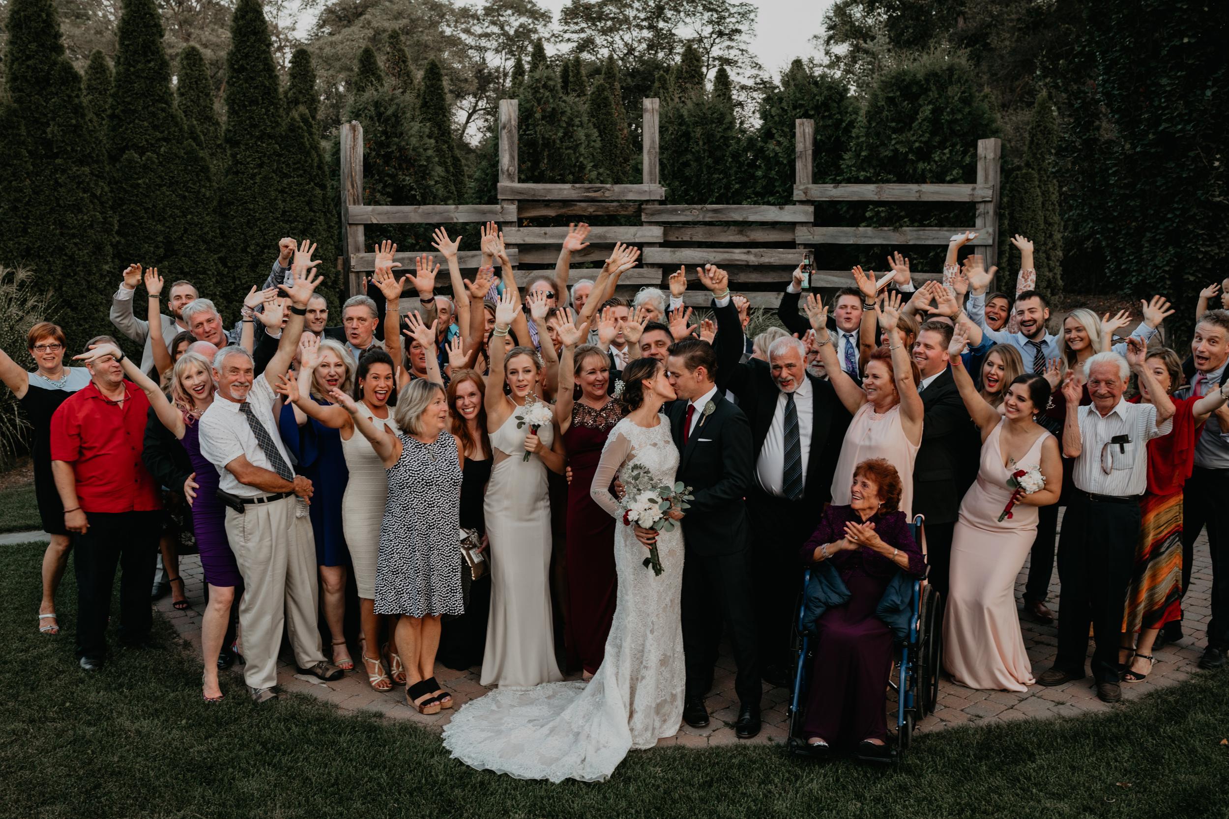 (248) Lauren + Jeff (Wedding).jpg