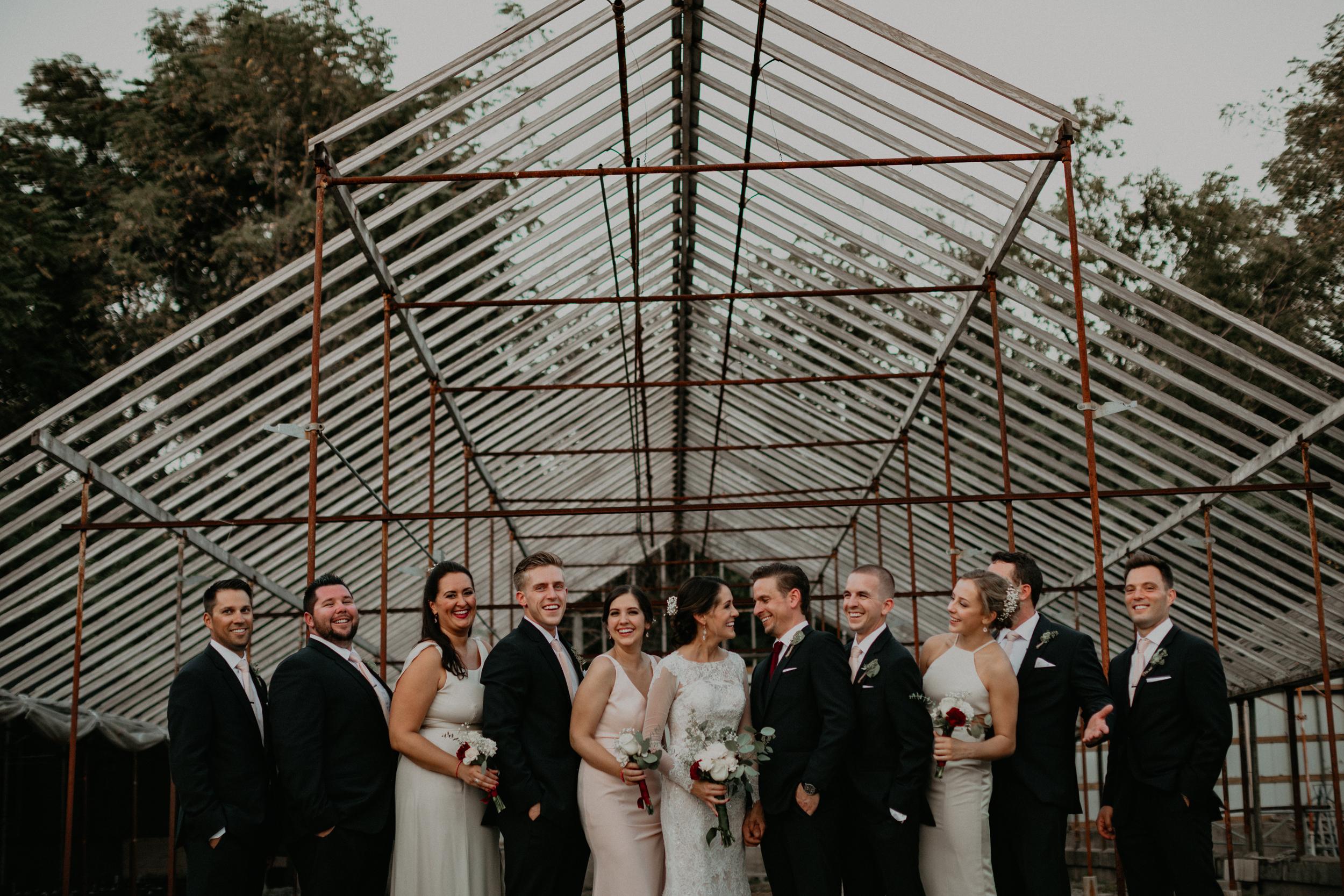 (266) Lauren + Jeff (Wedding).jpg