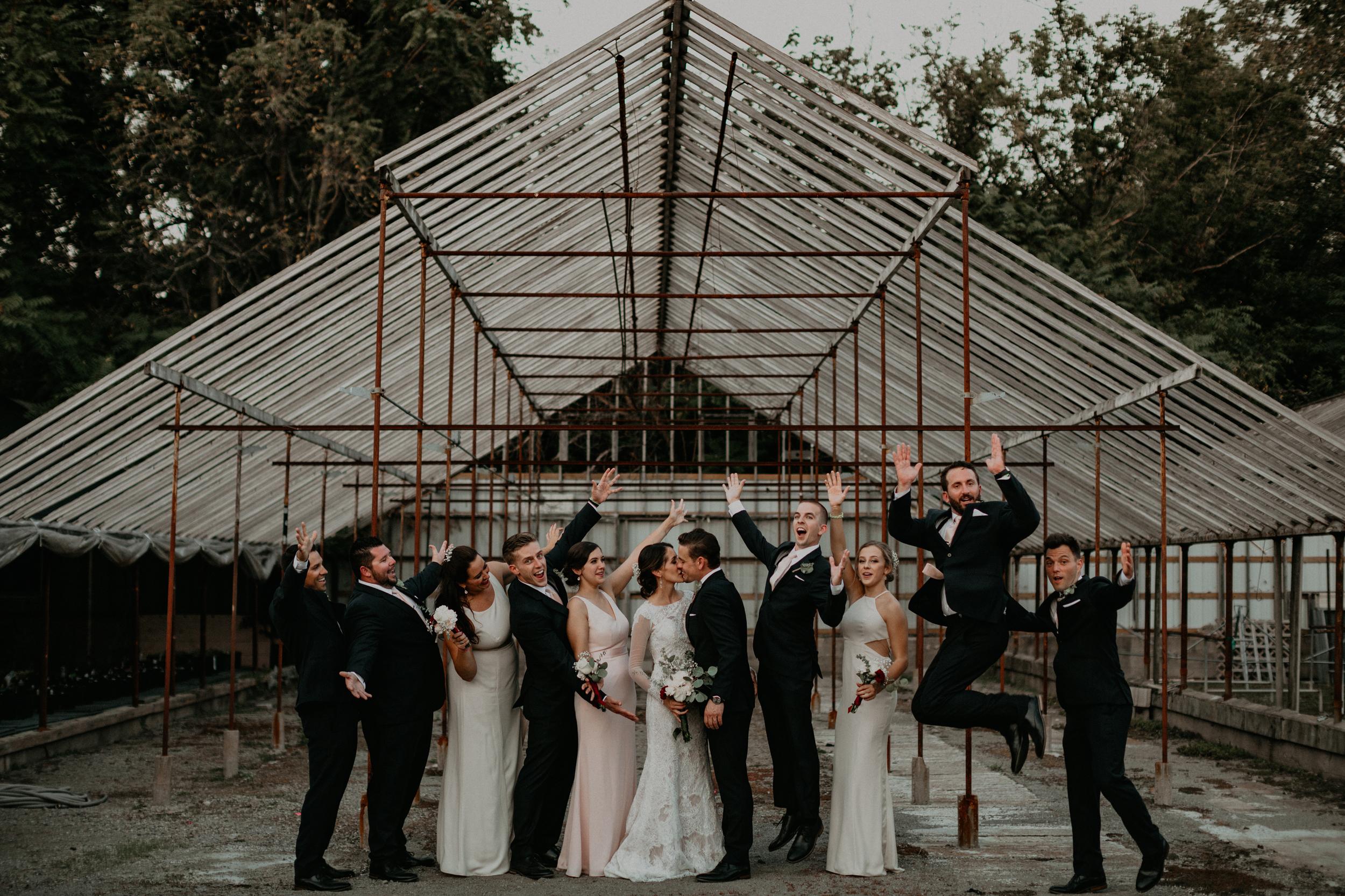 (268) Lauren + Jeff (Wedding).jpg