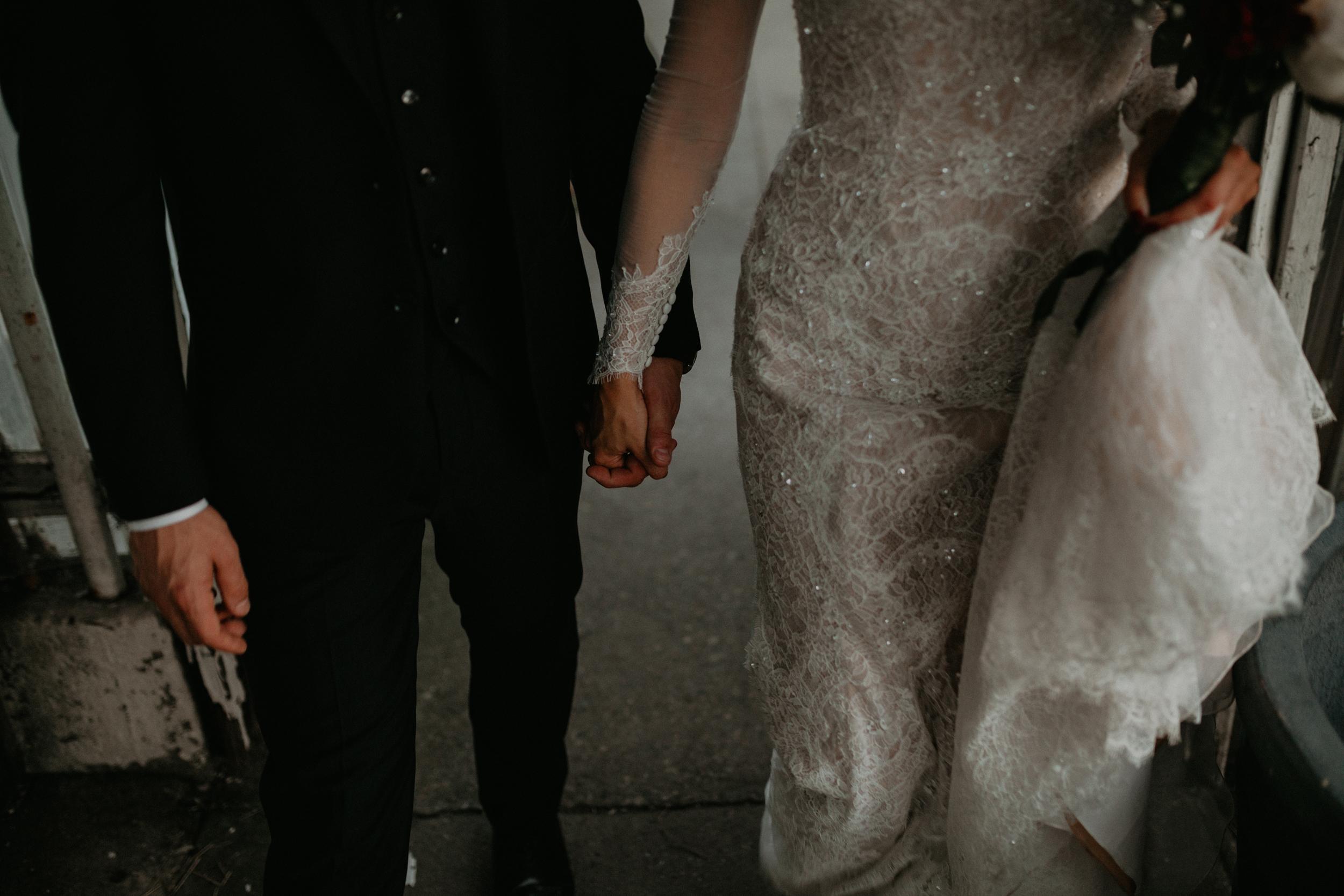 (285) Lauren + Jeff (Wedding).jpg