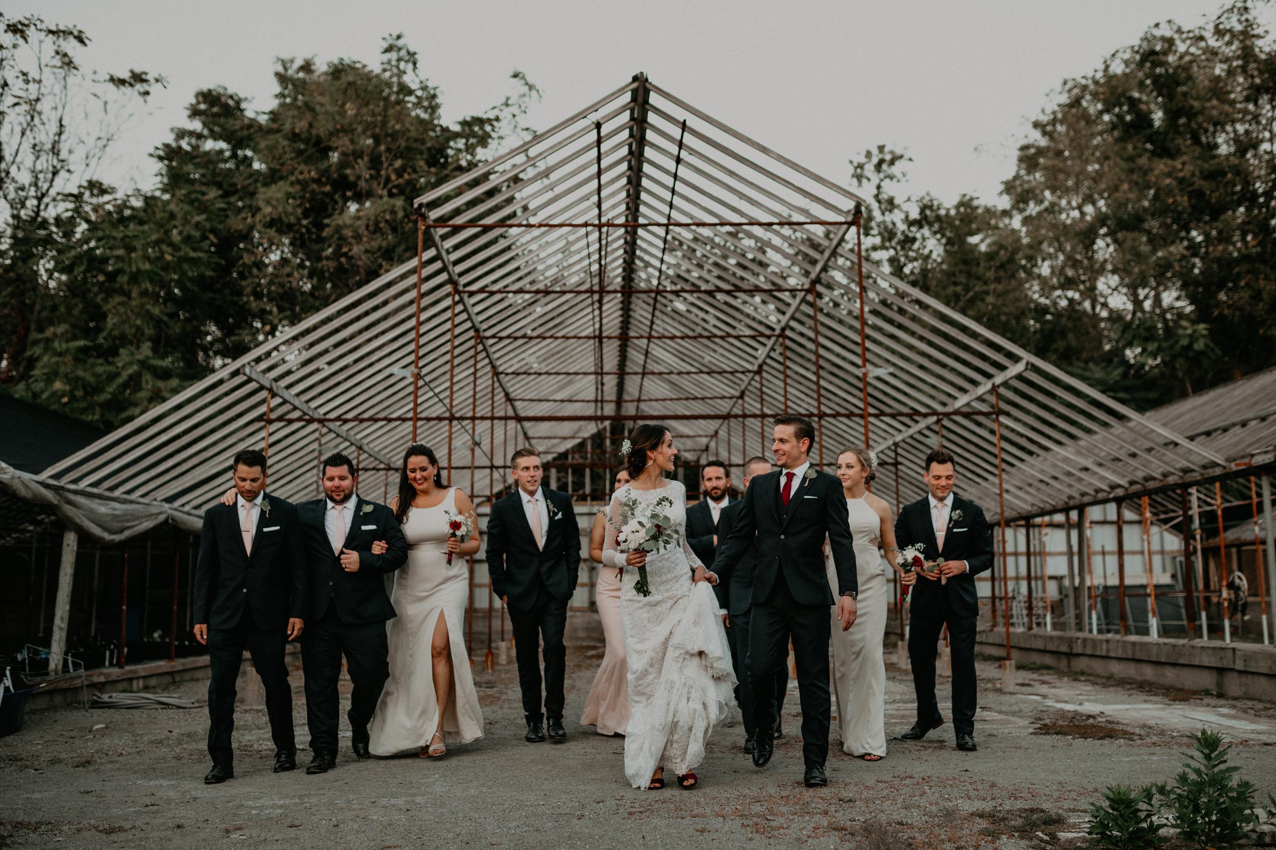 (277) Lauren + Jeff (Wedding).jpg