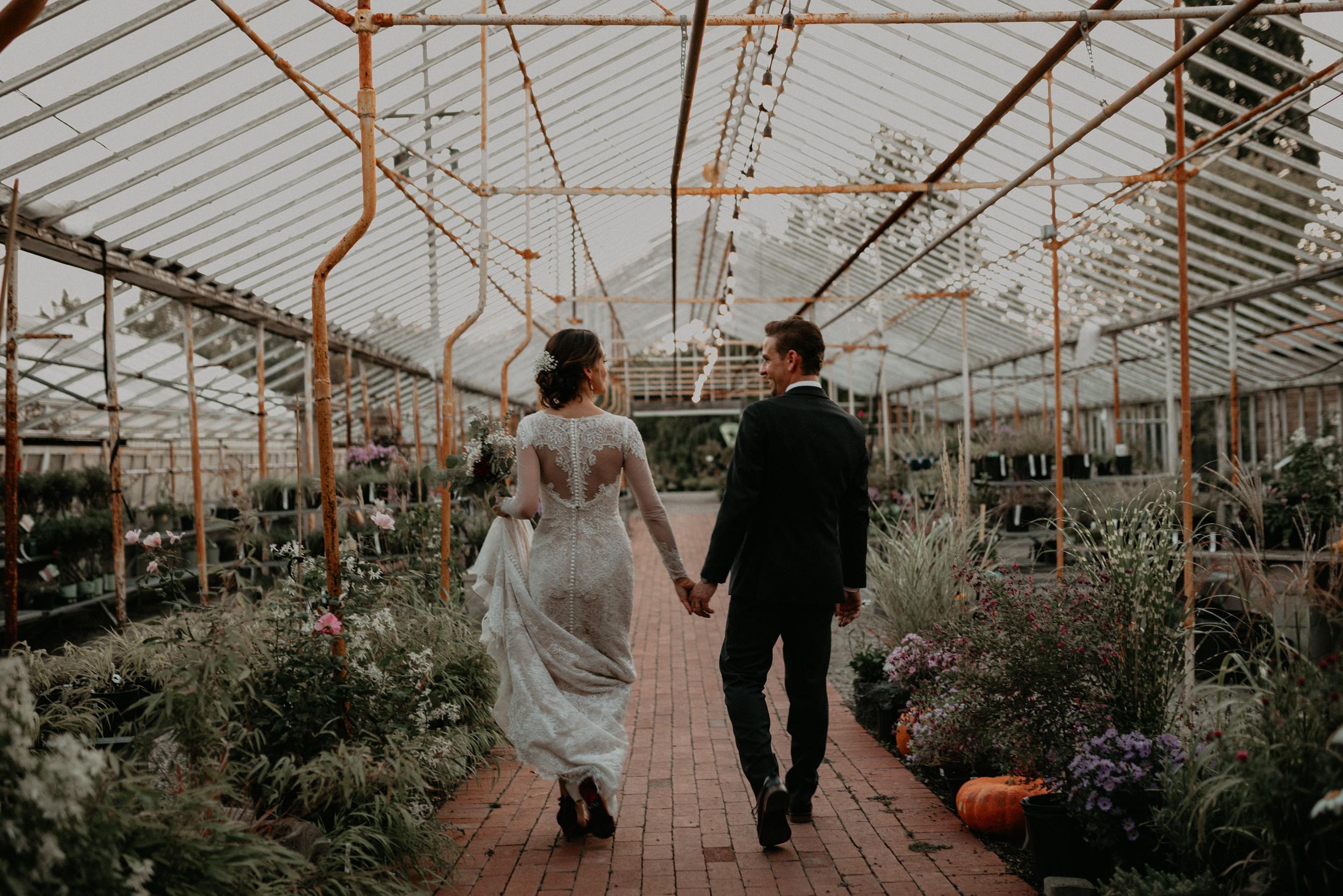 (288) Lauren + Jeff (Wedding).jpg