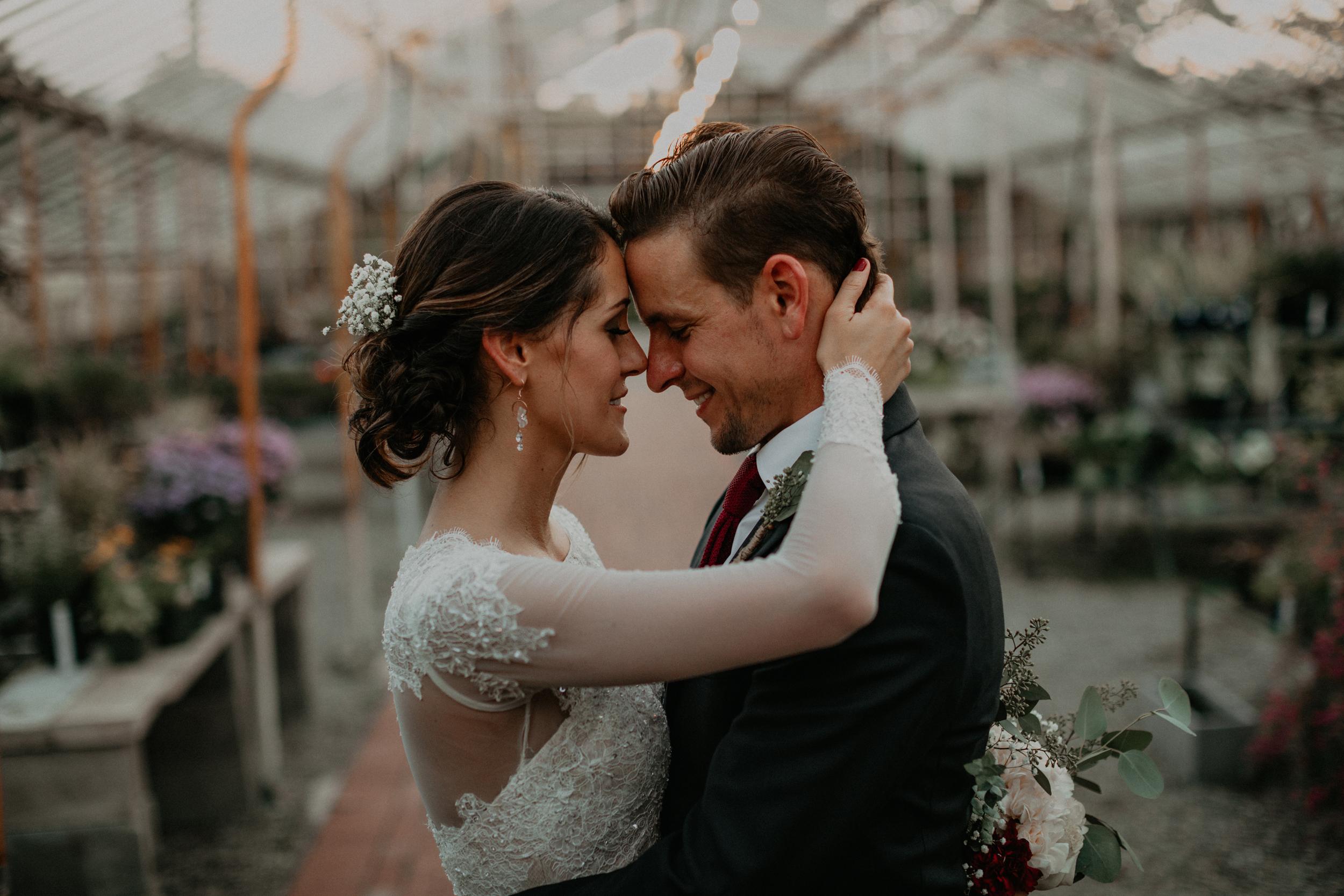 (298) Lauren + Jeff (Wedding).jpg