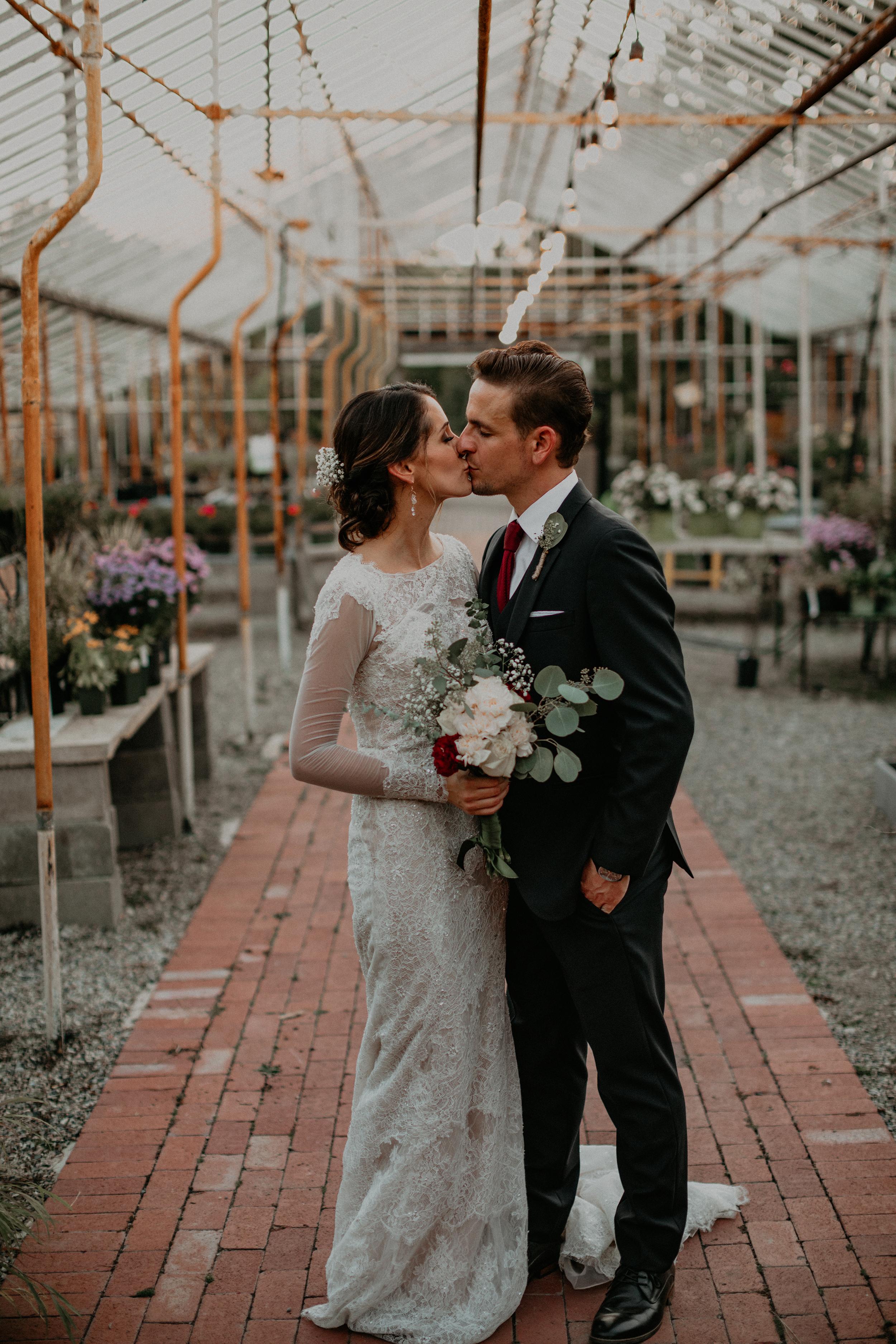 (293) Lauren + Jeff (Wedding).jpg
