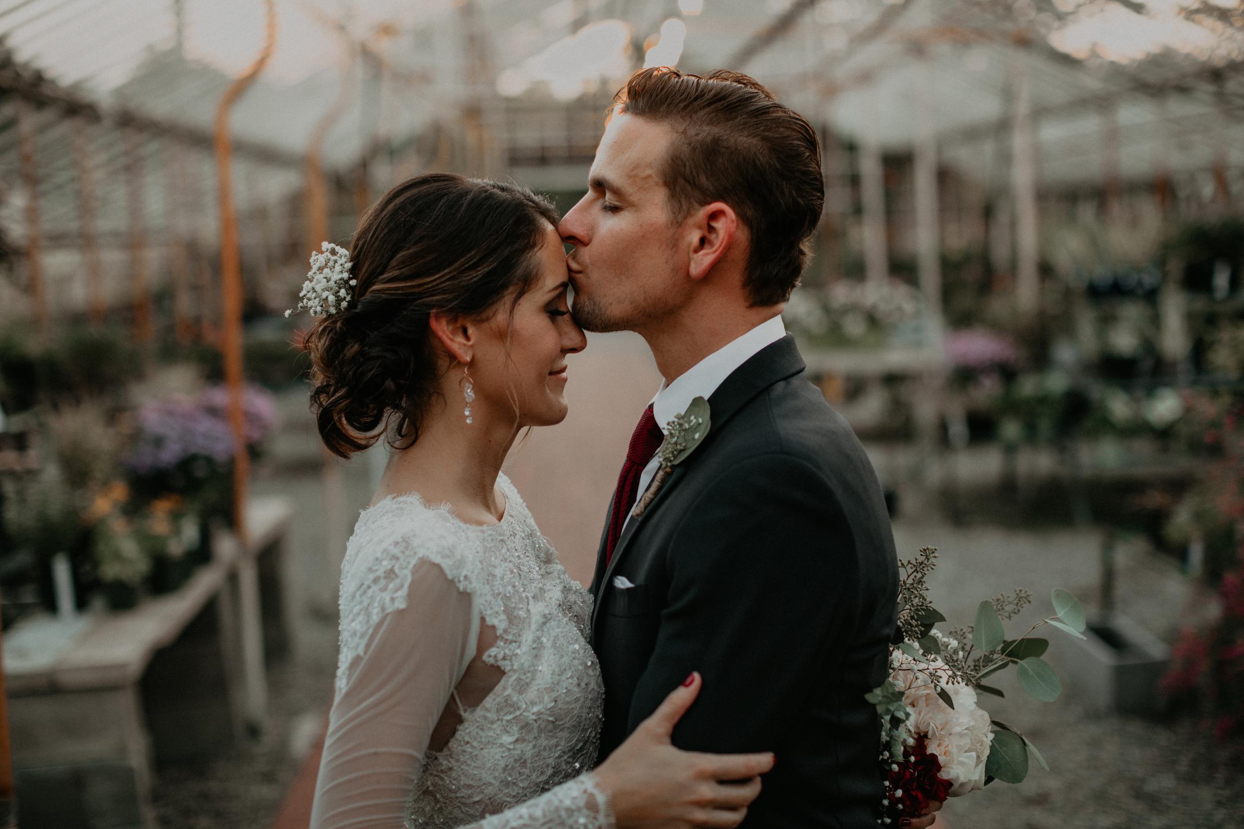 (300) Lauren + Jeff (Wedding).jpg