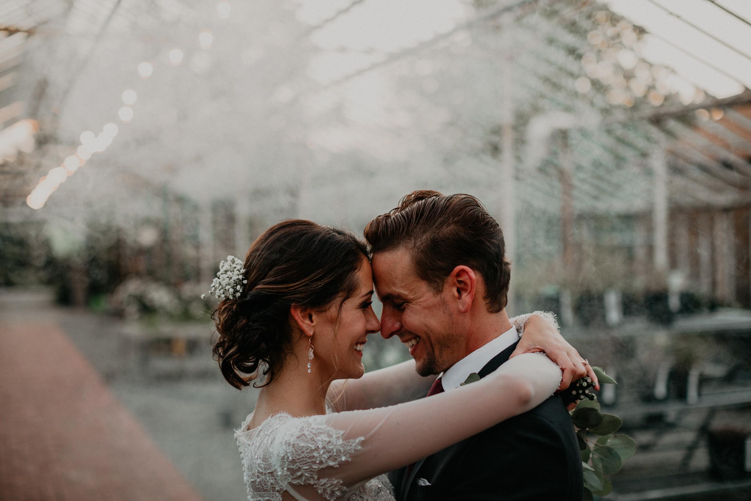 (314) Lauren + Jeff (Wedding).jpg