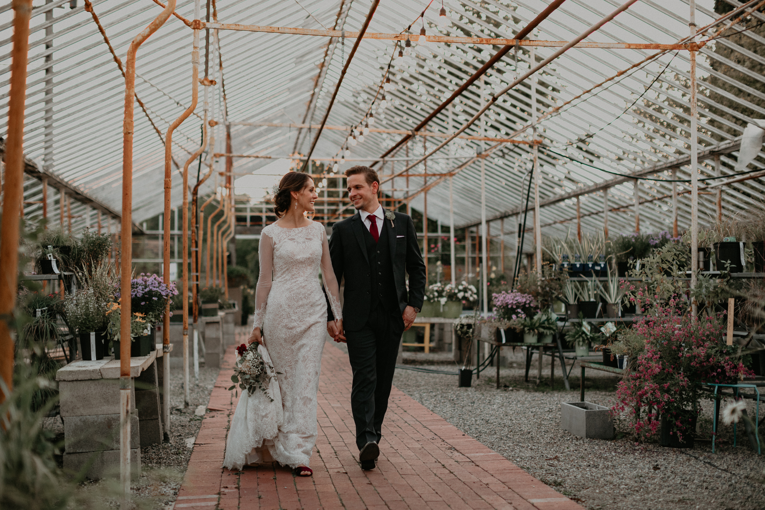 (320) Lauren + Jeff (Wedding).jpg